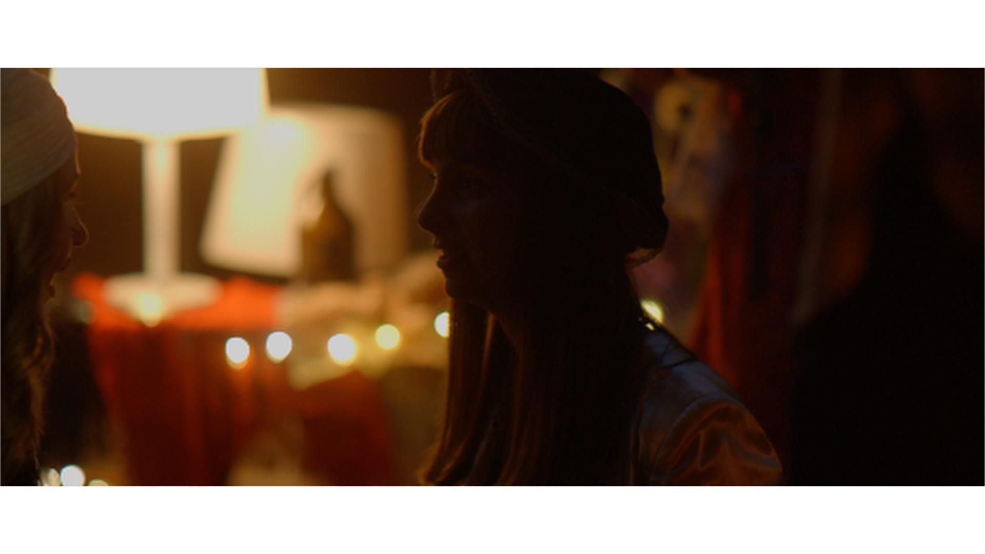 Gypsy edit 1.jpg