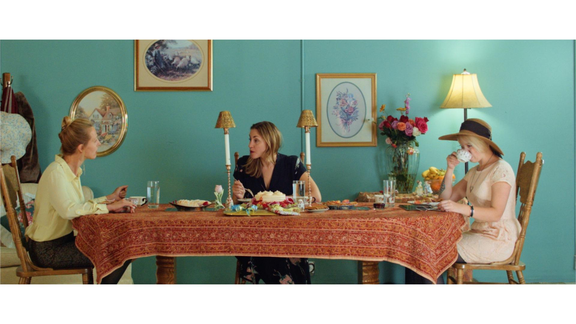 Sisters Dinner edit.jpg