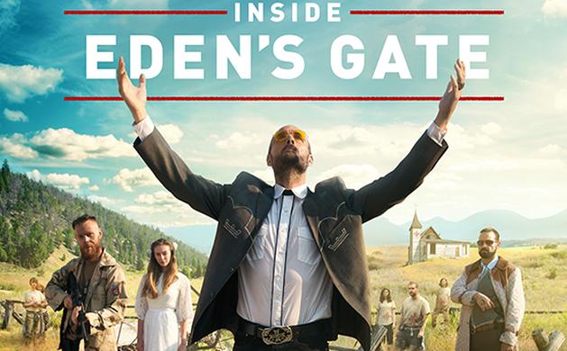 http_cdn2-www.playstationlifestyle.net_assets_uploads_2018_03_Far-cry-5-inside-Edens-Gate.png