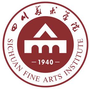 四川美术学院校徽_Sichuan_Fine_Arts_Institute_-_logo.jpg