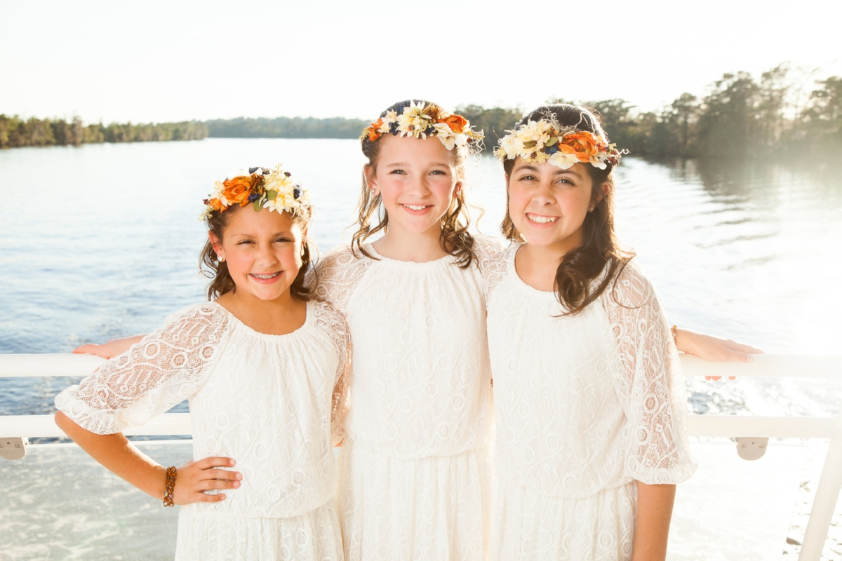 Family Photography   Lake Charles   Moss Bluff