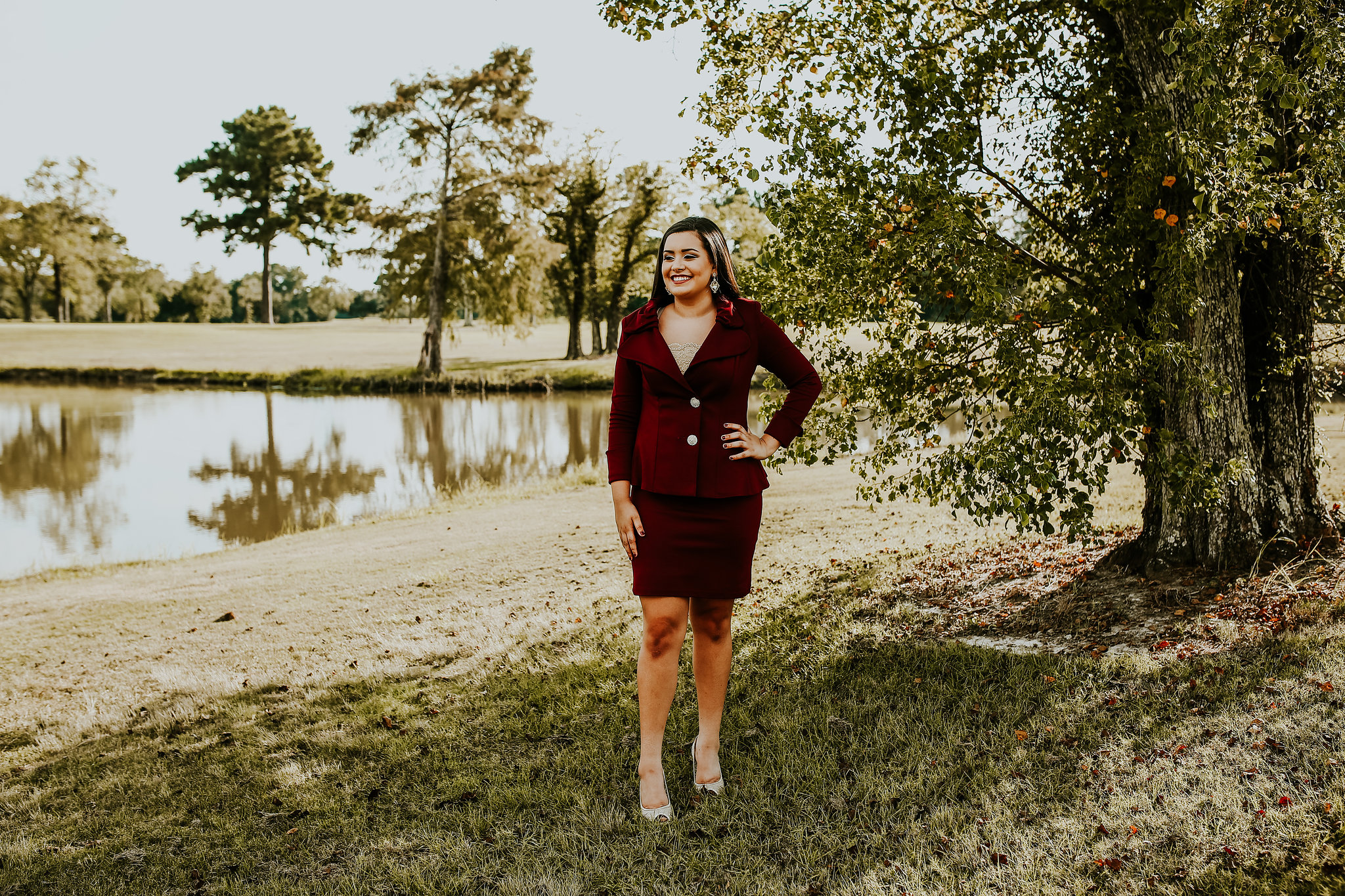Mallard-Cove-Senior-Portrait-Photographers-Lake-Charles