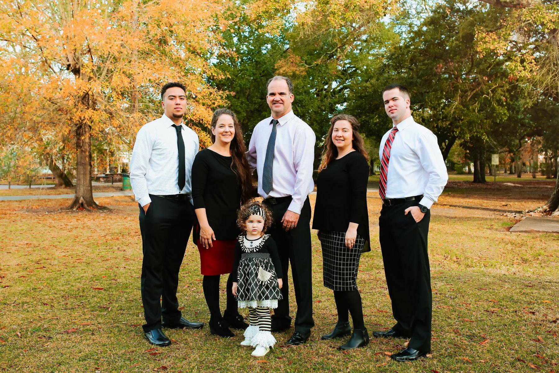 Family-Photographers-Portraits-Lake-Charles
