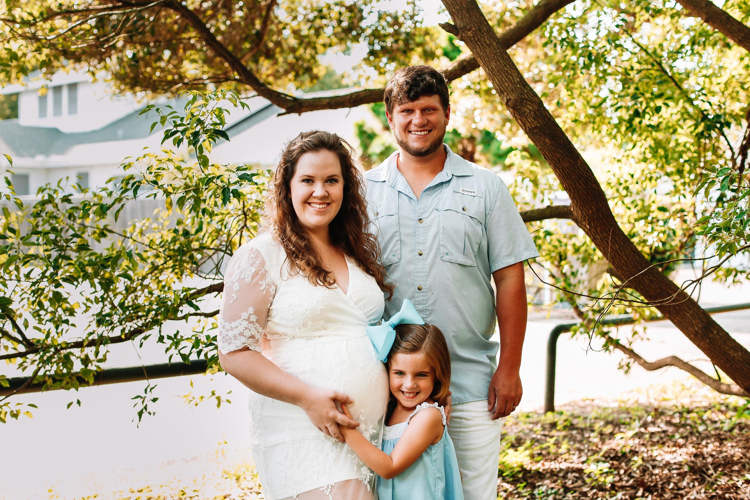 Family-Maternity-Photography-Lake-Charles