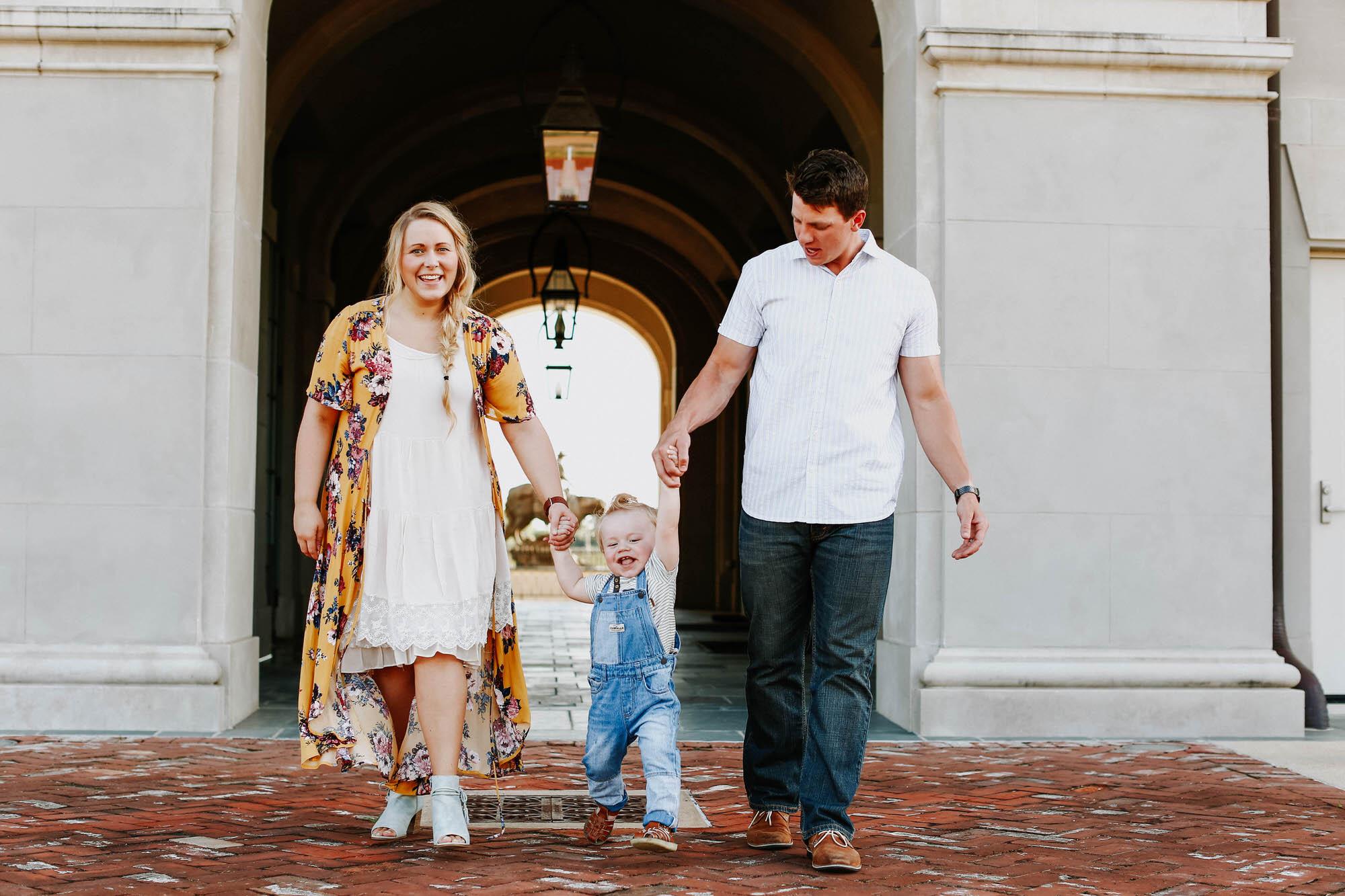 Lake-Charles-Walnut-Grove-Lifestyle-Family-Photography