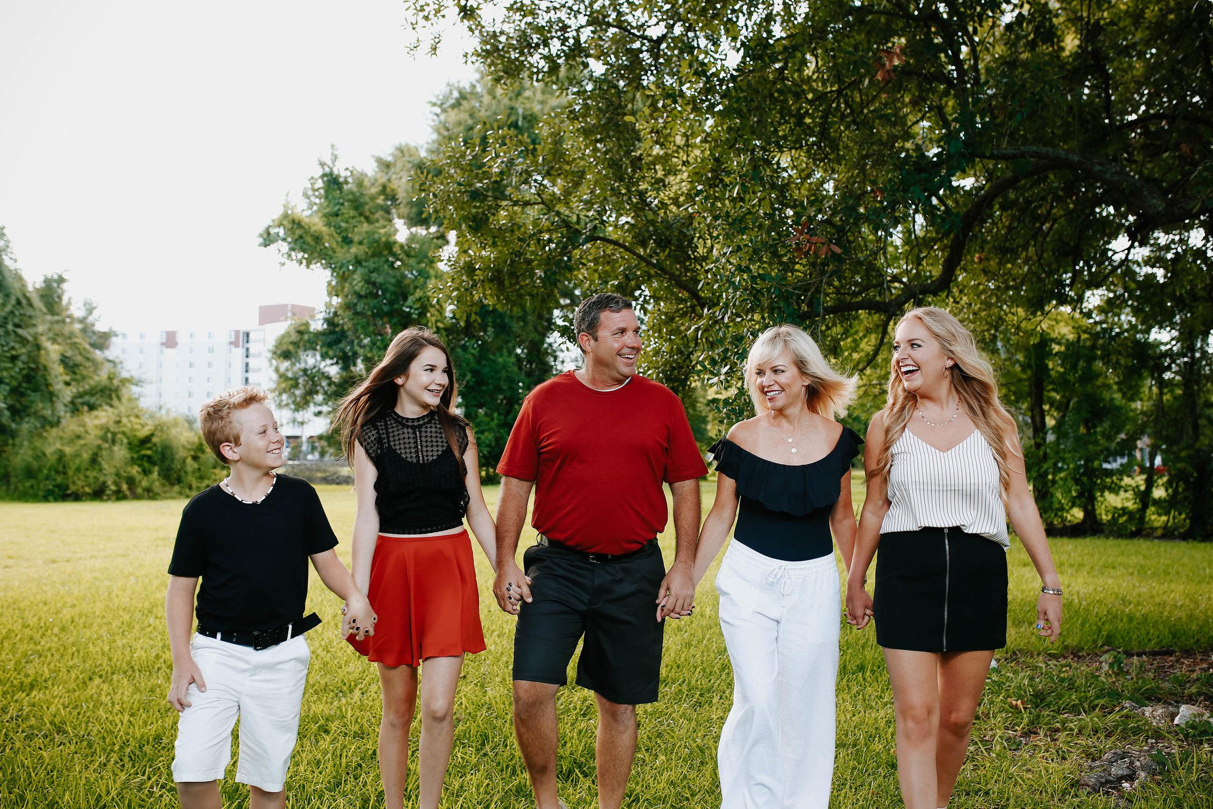 Family-Portrait-Photographers-Lake-Charles