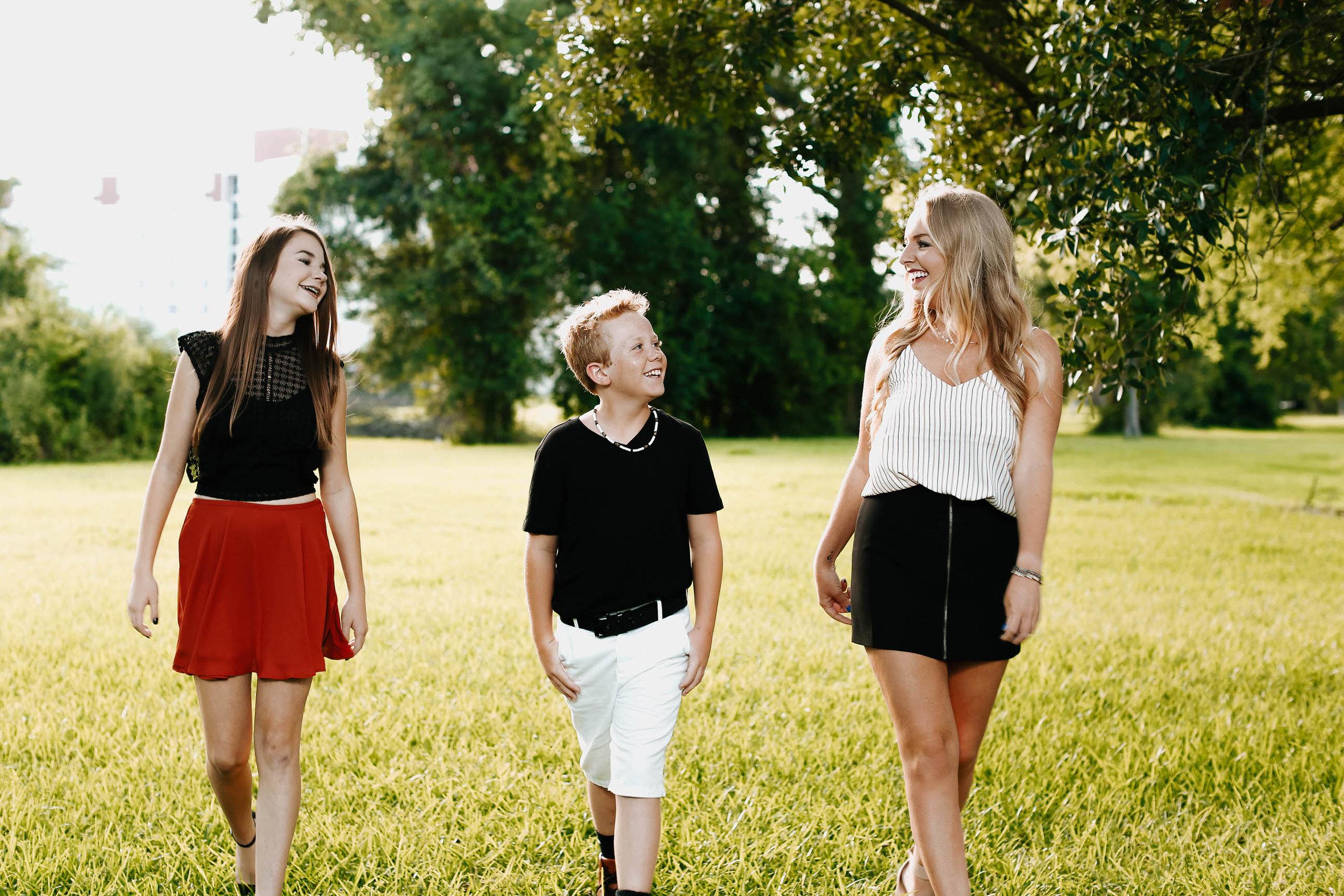 Family-Lifestyle-Photography-Lake-Charles