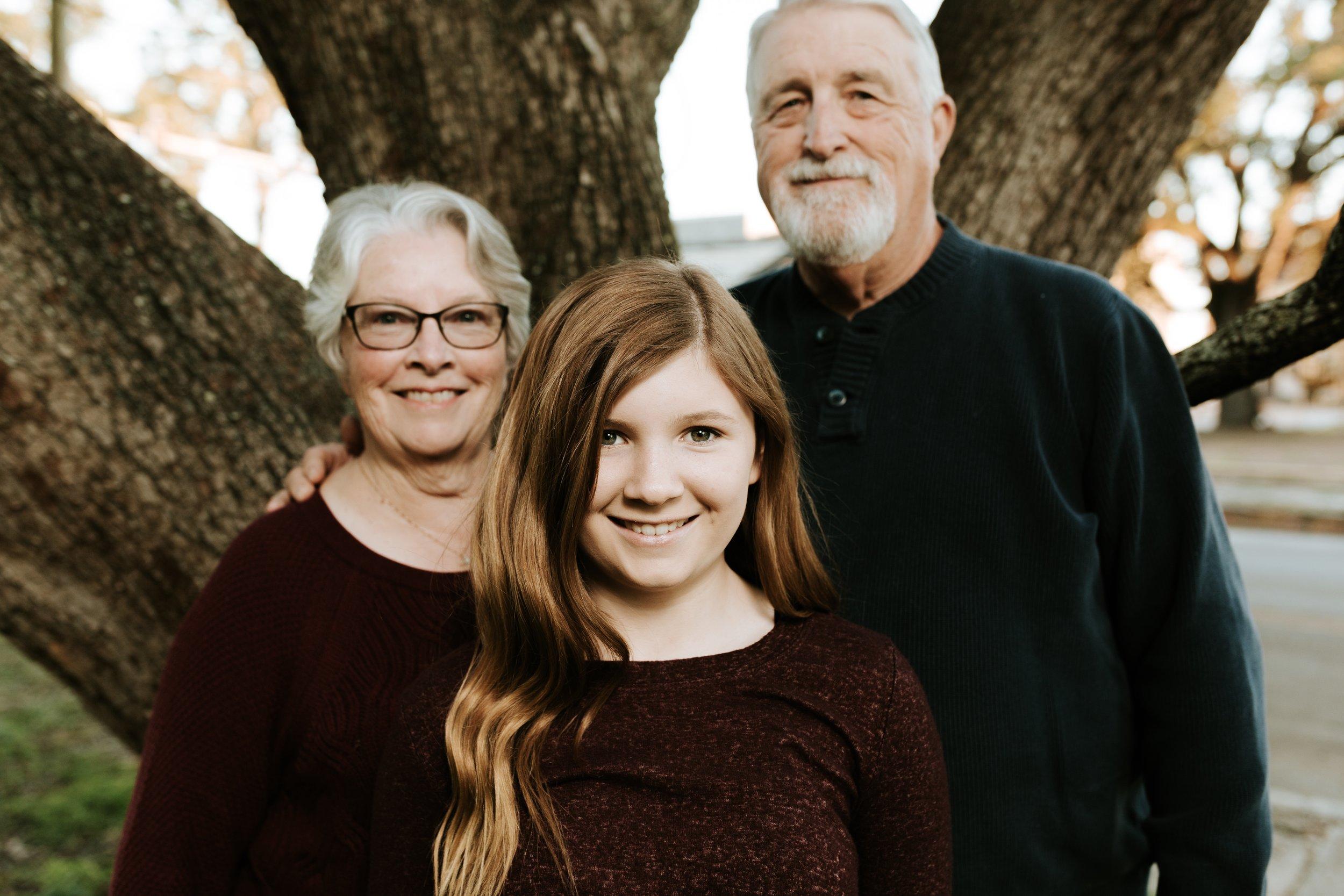 lake-charles-baton-rouge-family-photography