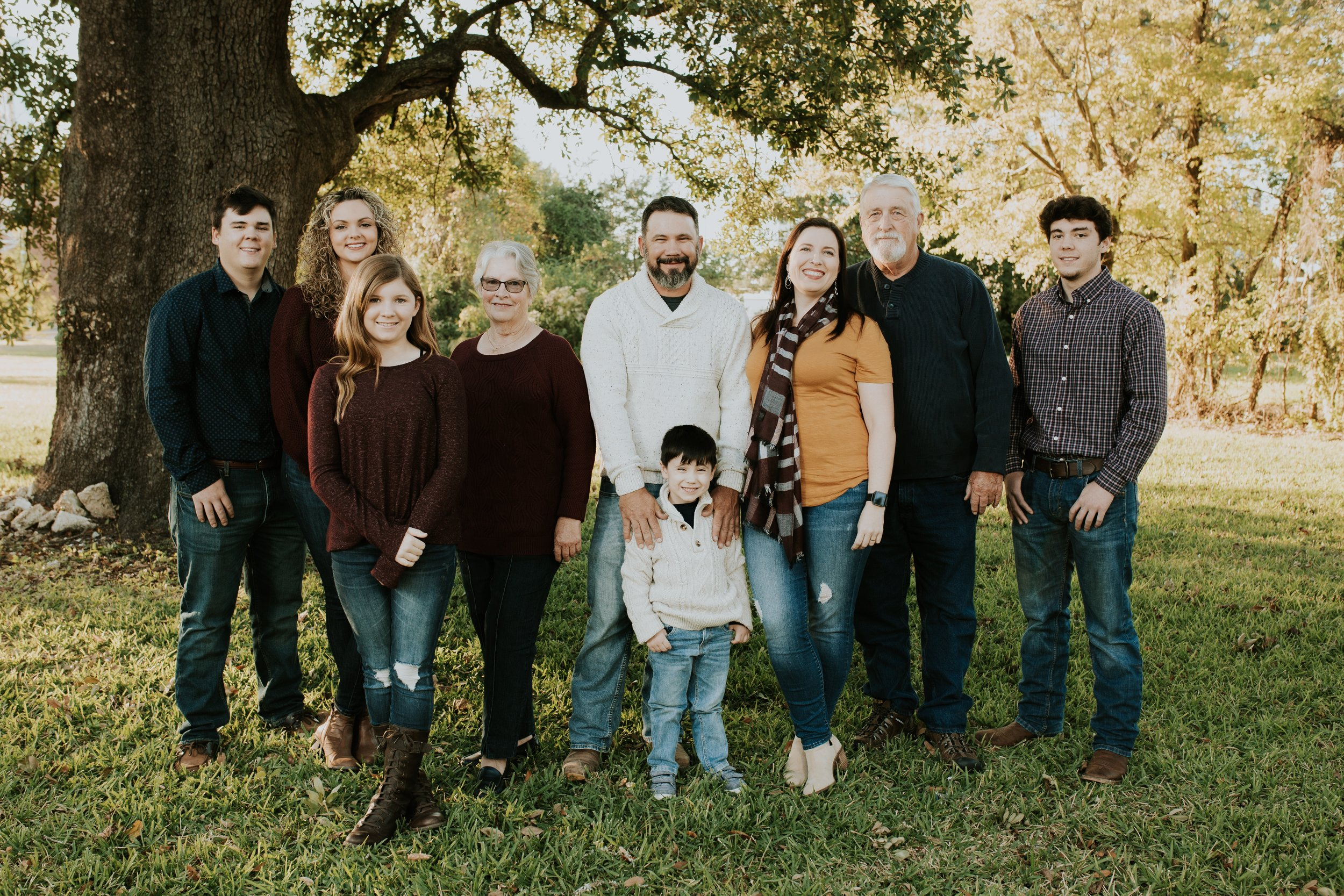 Family-Picture-Photographer-Lake-Charles