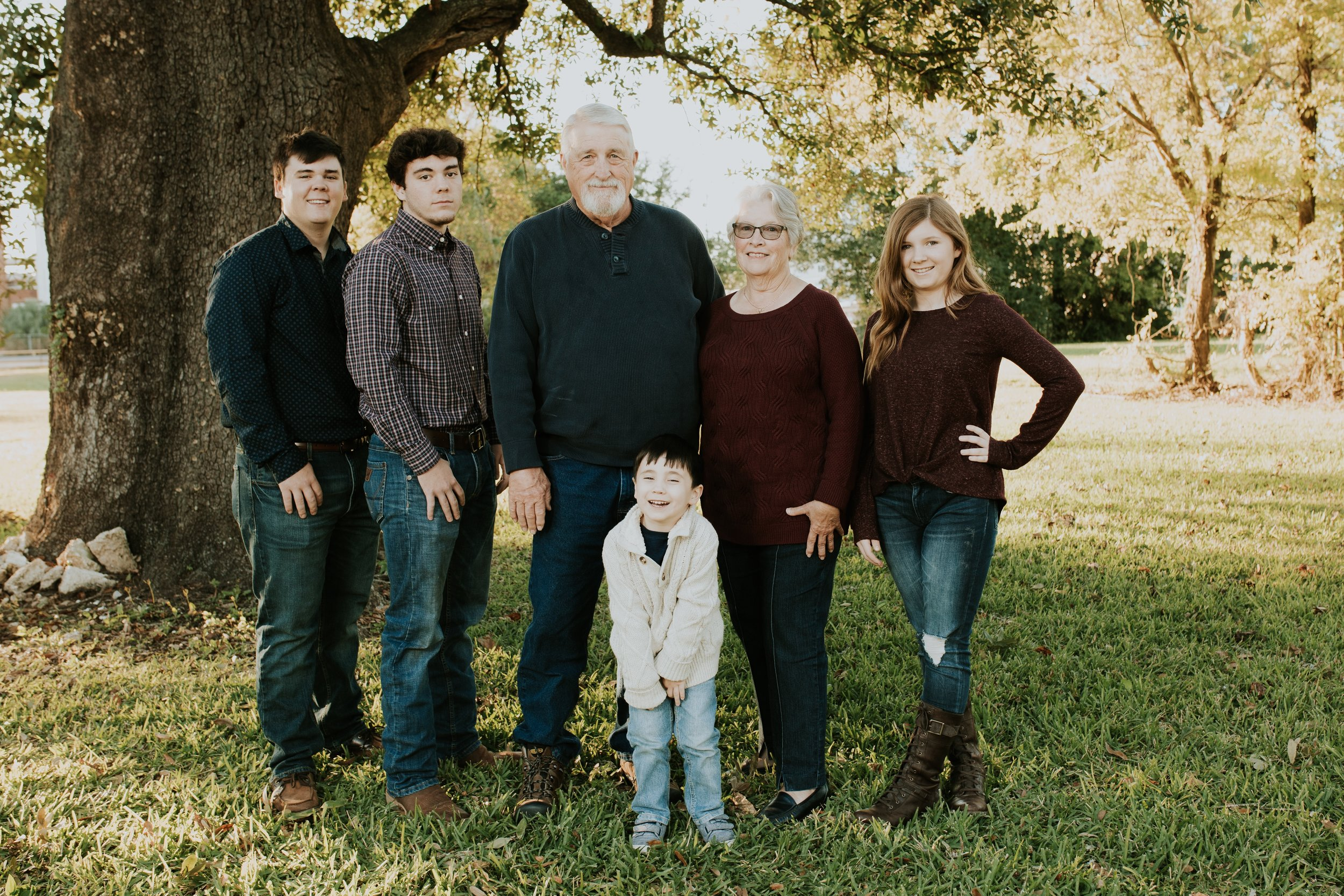 family-picture-photography-lake-charles-202.JPG
