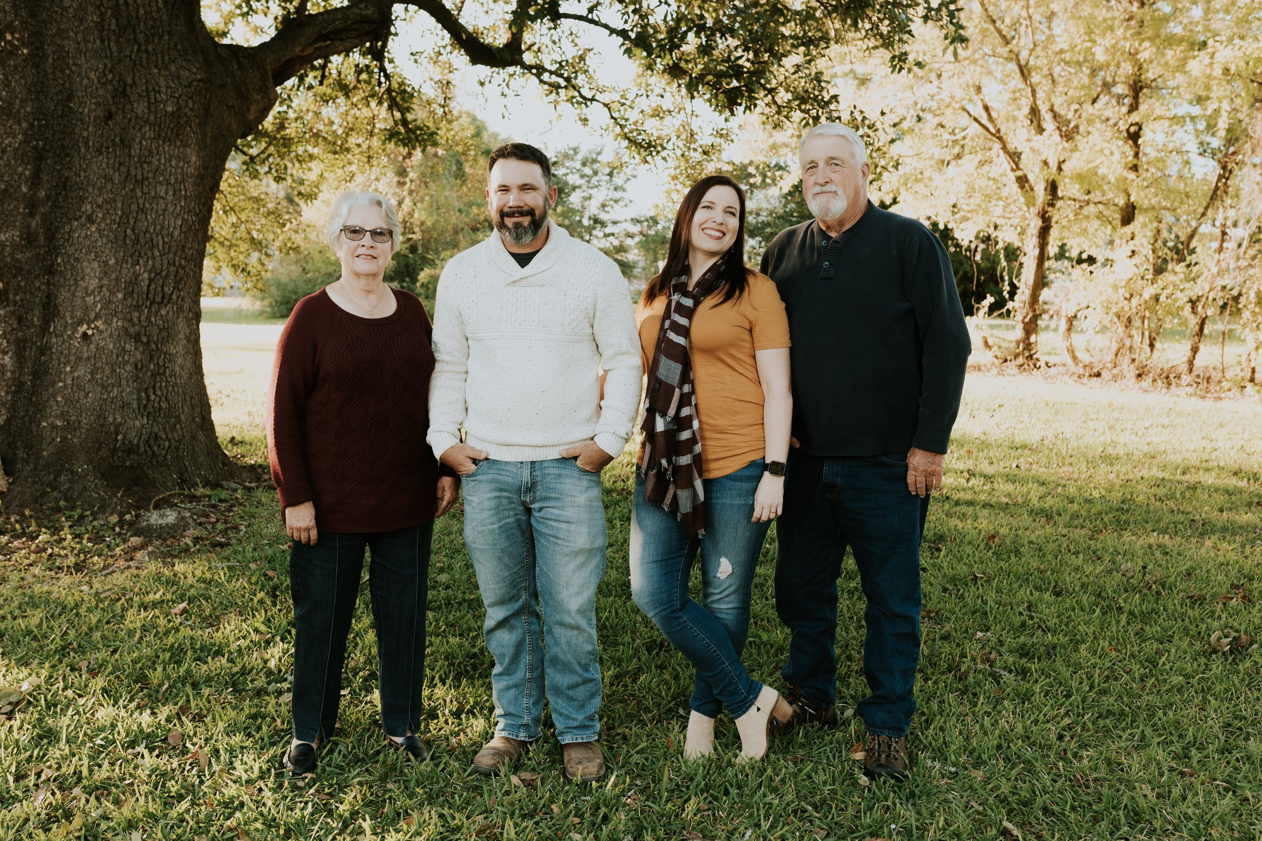 family-picture-photography-lake-charles-207.JPG
