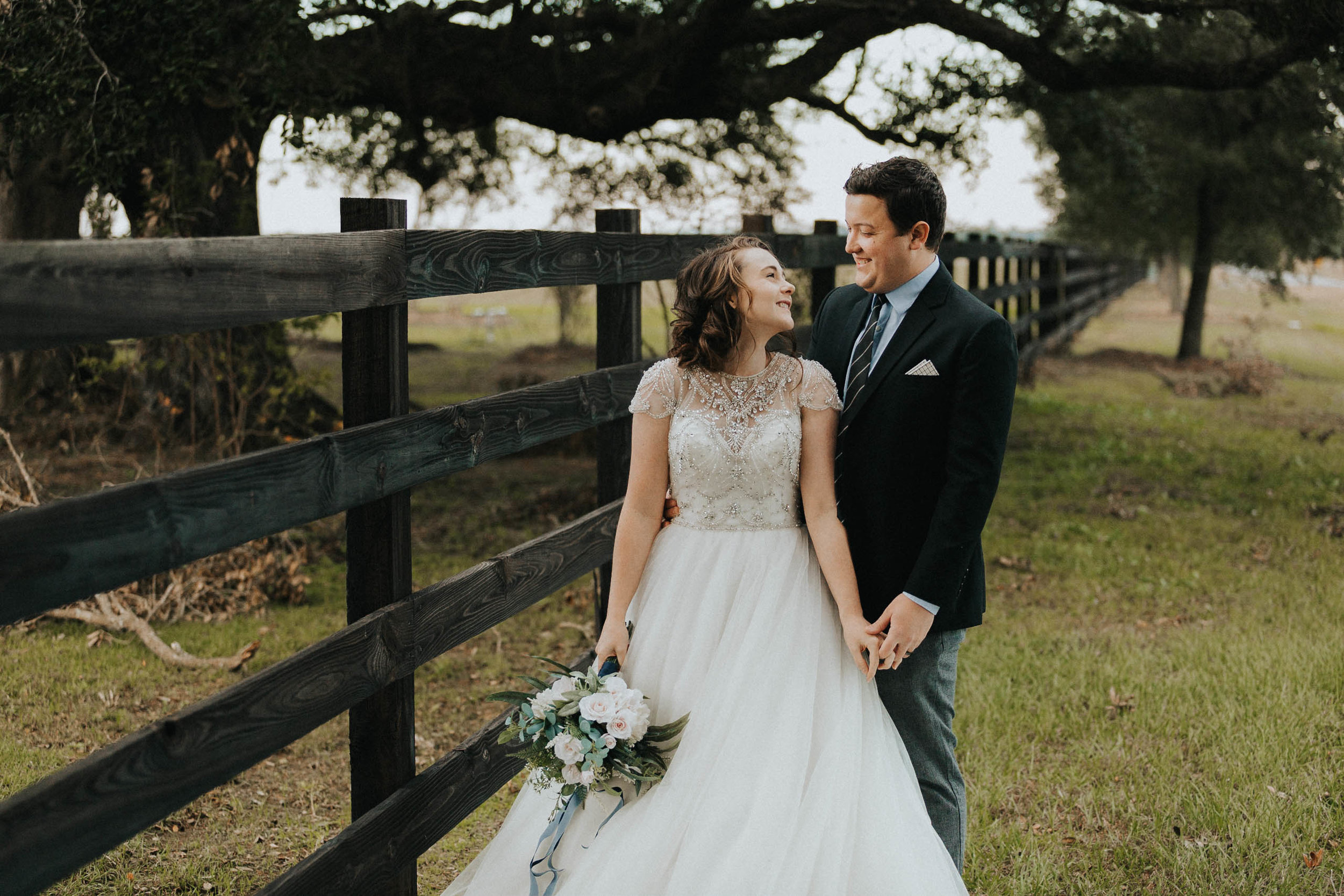 Wedding-Photographers-Lake-Charles-Louisiana