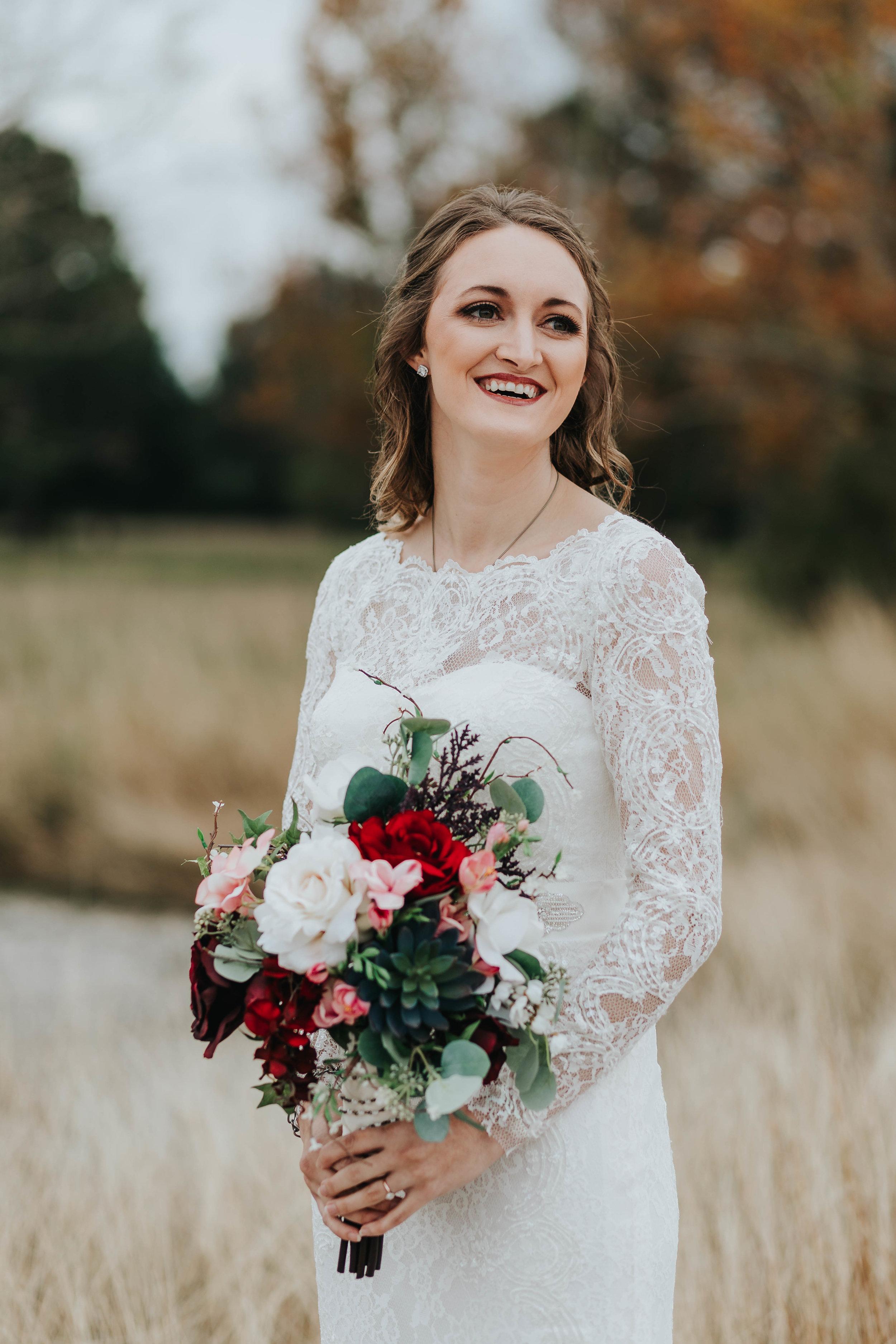 lake-charles-wedding-photography2.jpg