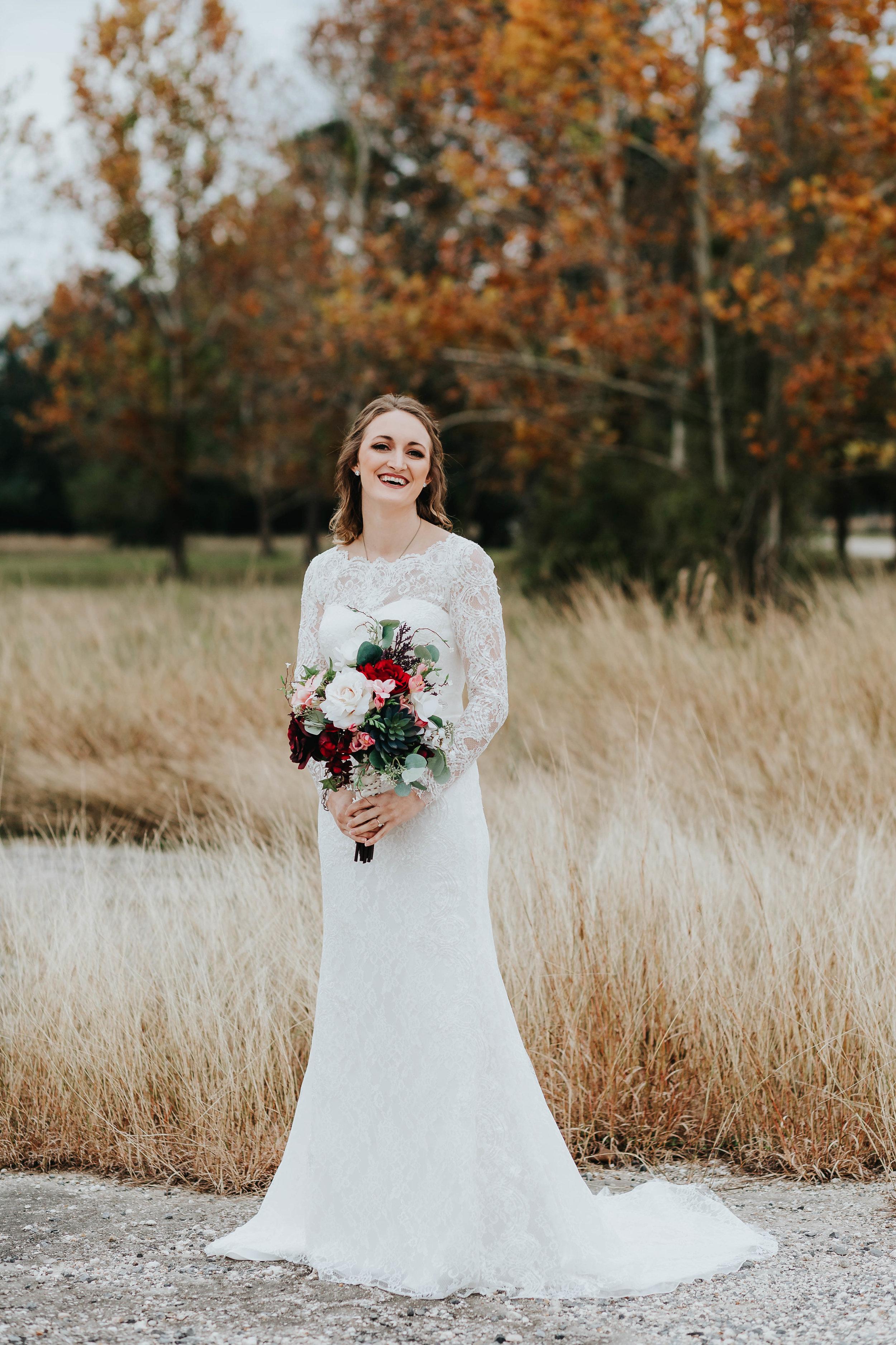 lake-charles-wedding-photography1.jpg
