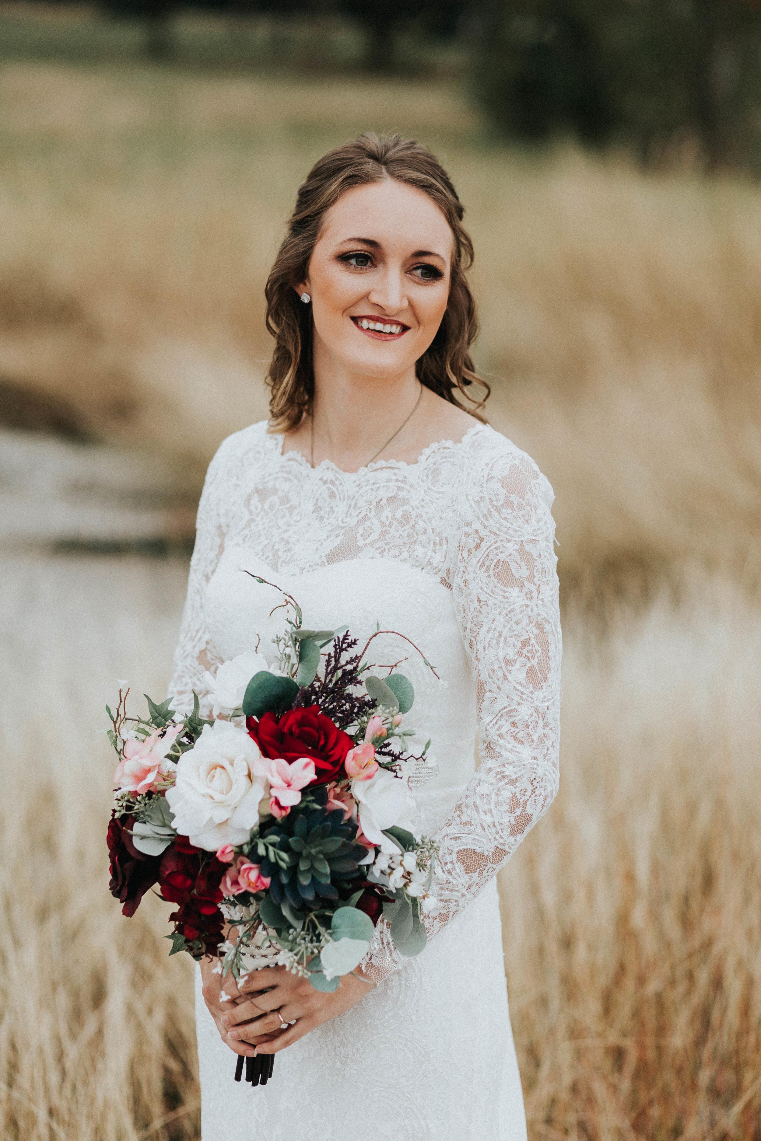 lake-charles-wedding-photography3.jpg