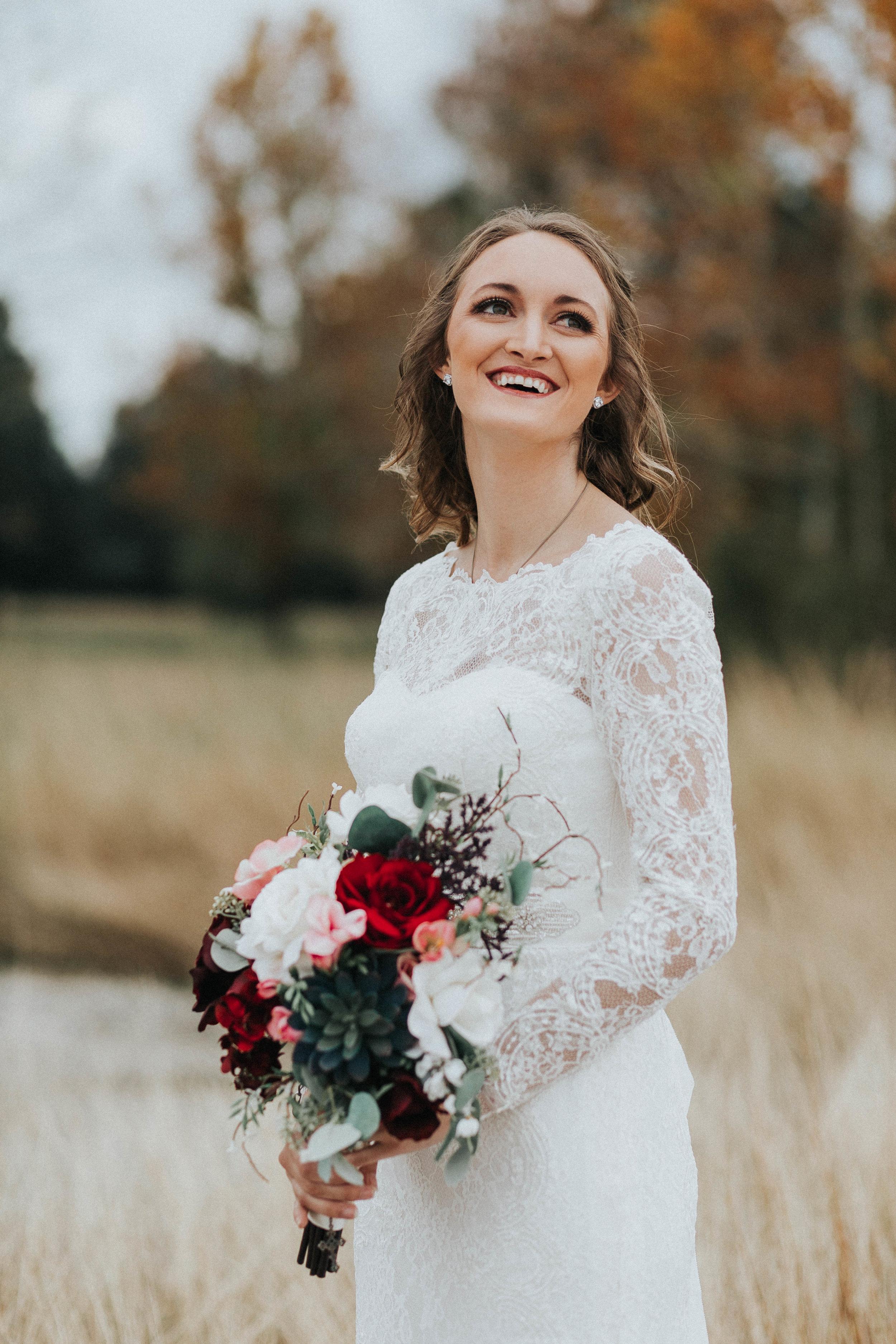 lake-charles-wedding-photography4.jpg
