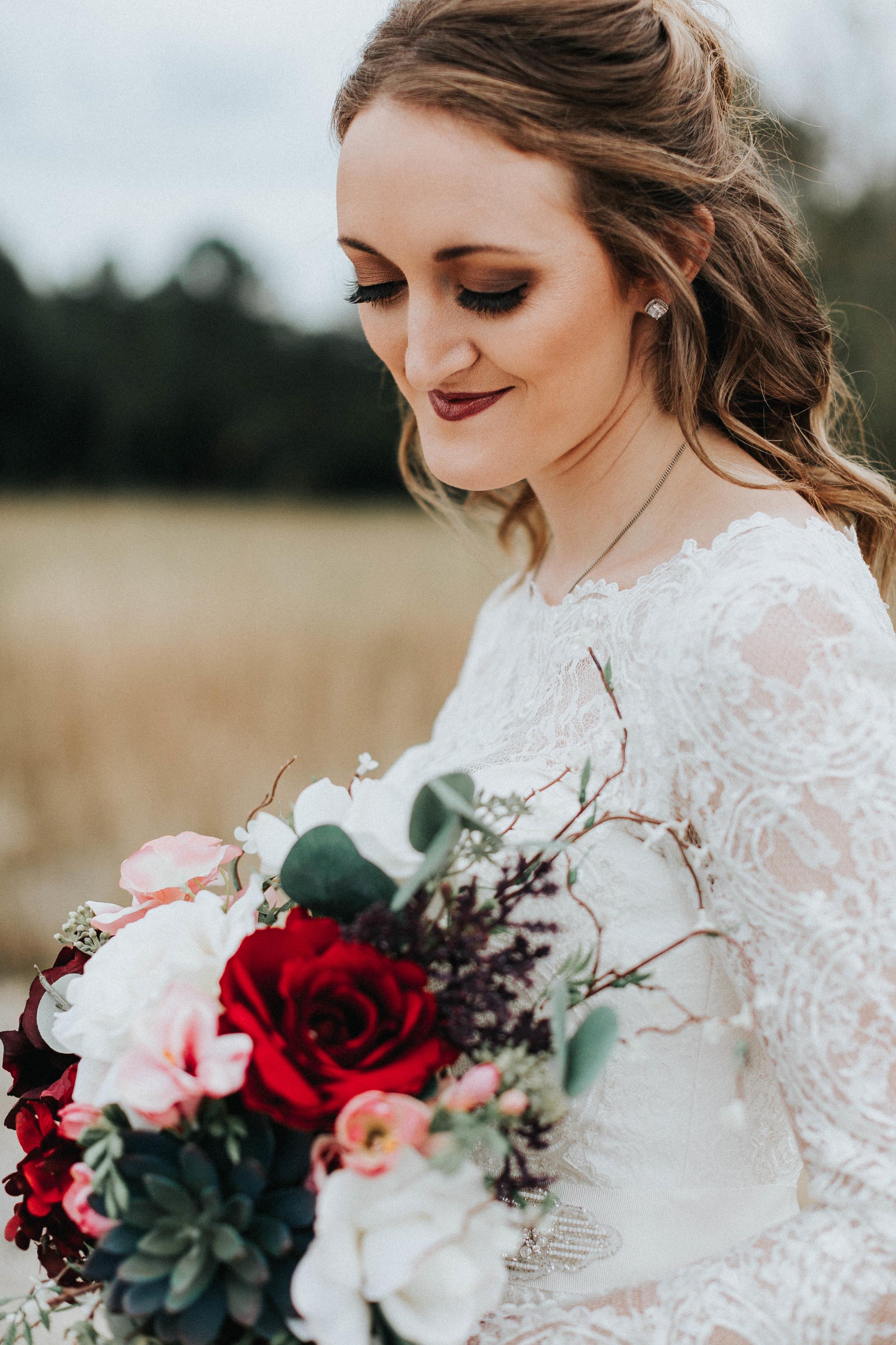 lake-charles-wedding-photography5.jpg