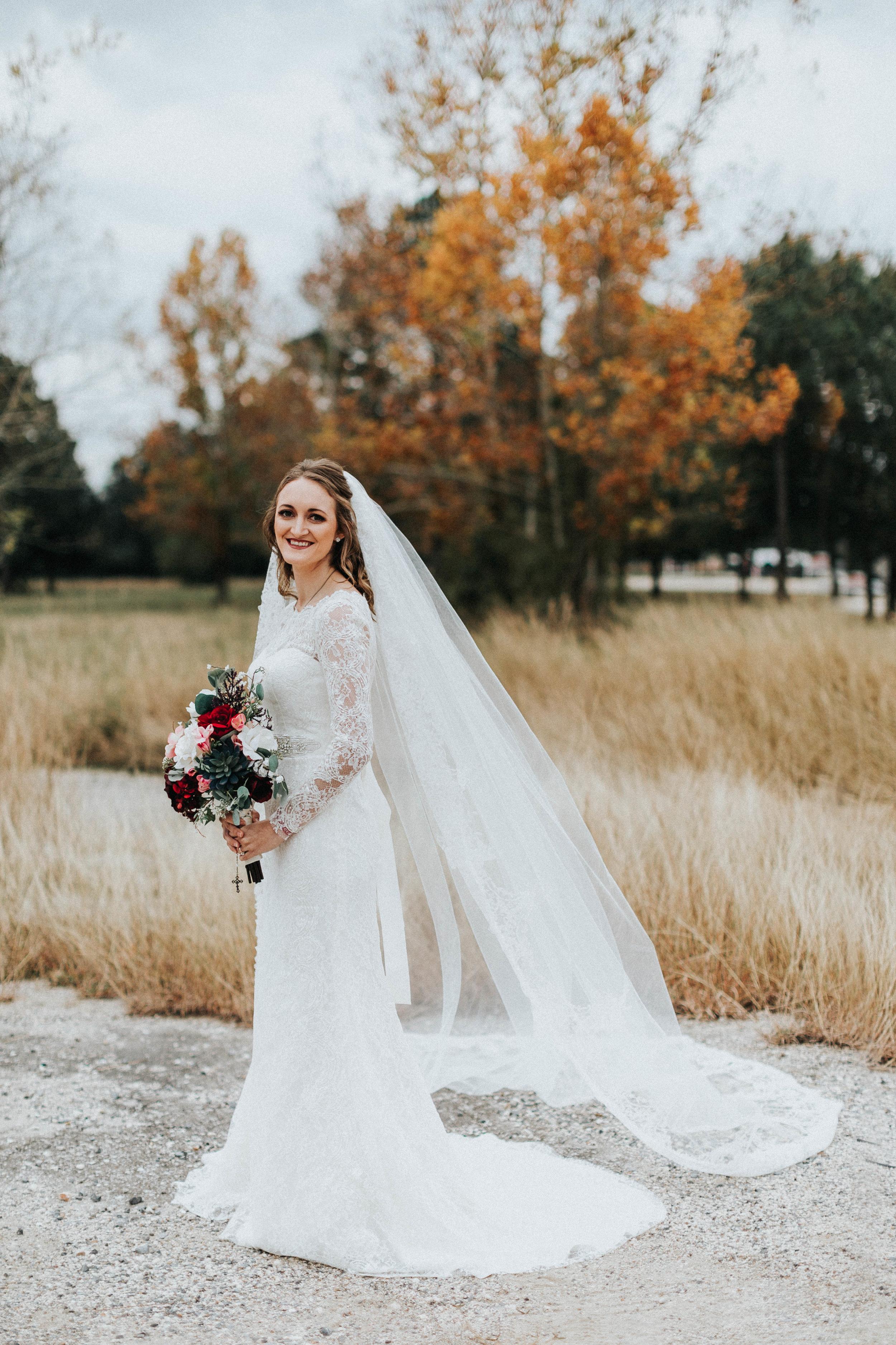 lake-charles-wedding-photography6.jpg