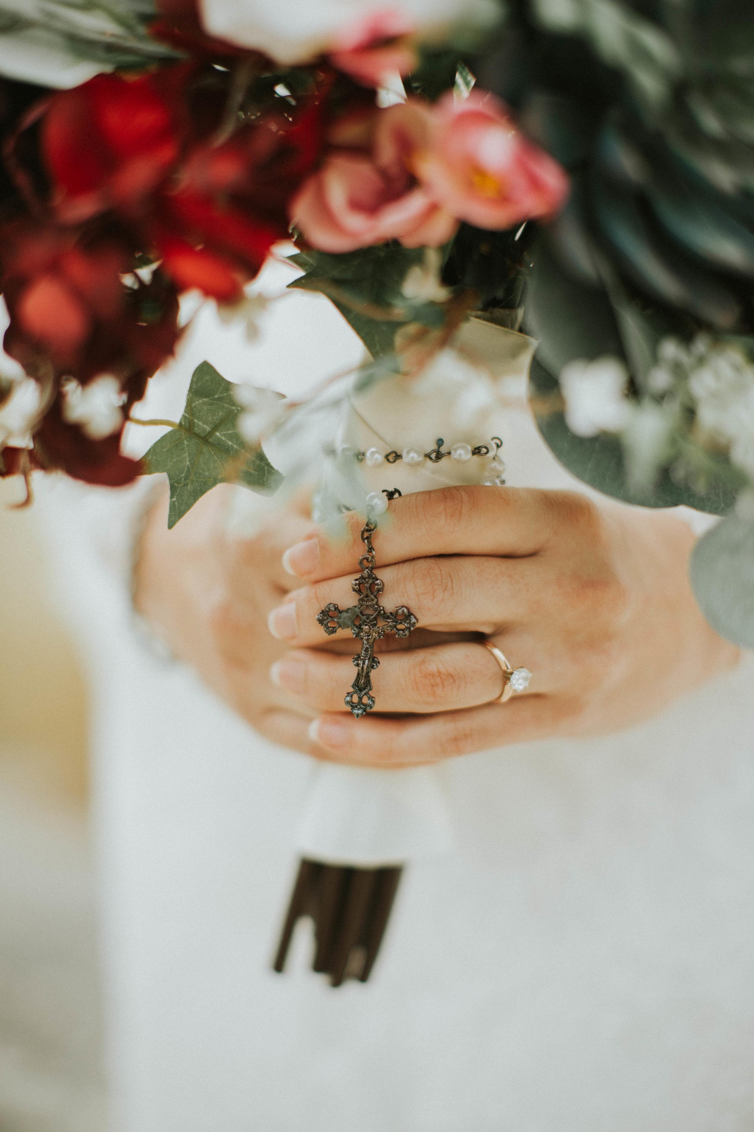 lake-charles-wedding-photography7.jpg