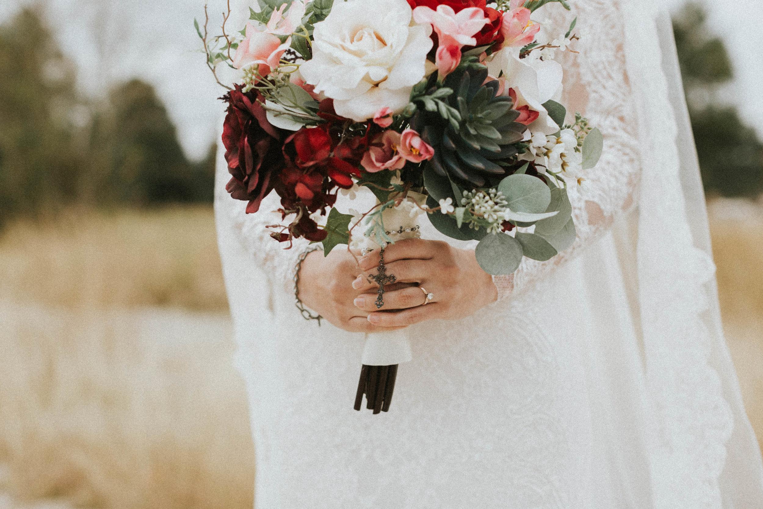lake-charles-wedding-photography8.jpg