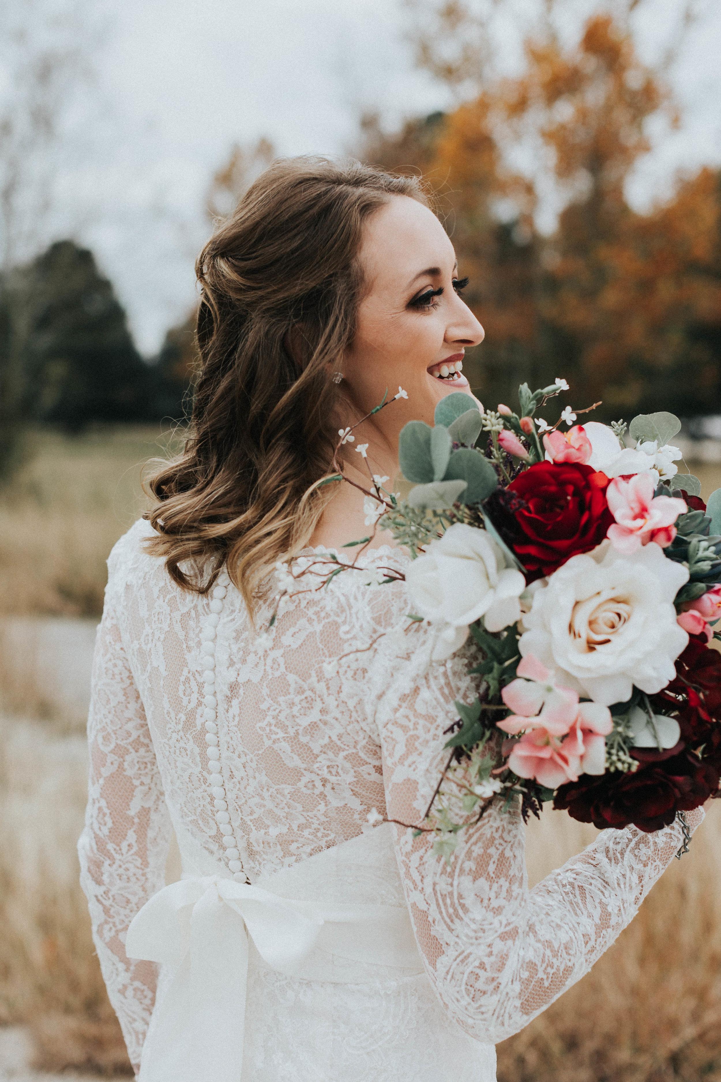 lake-charles-wedding-photography11.jpg
