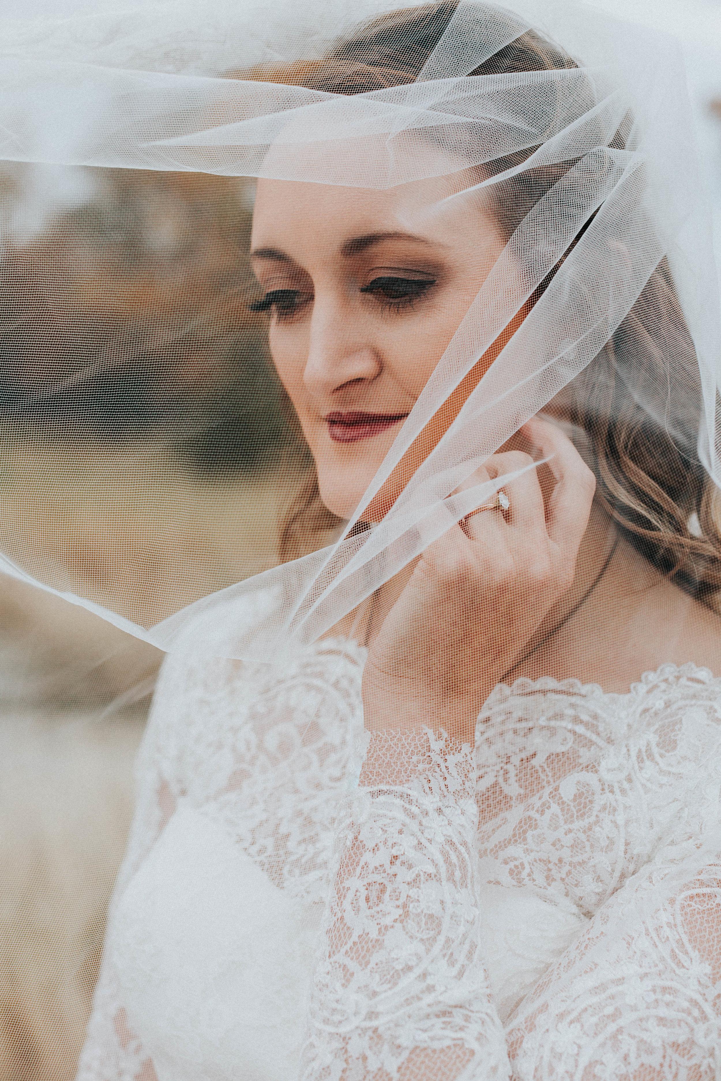 lake-charles-wedding-photography10.jpg