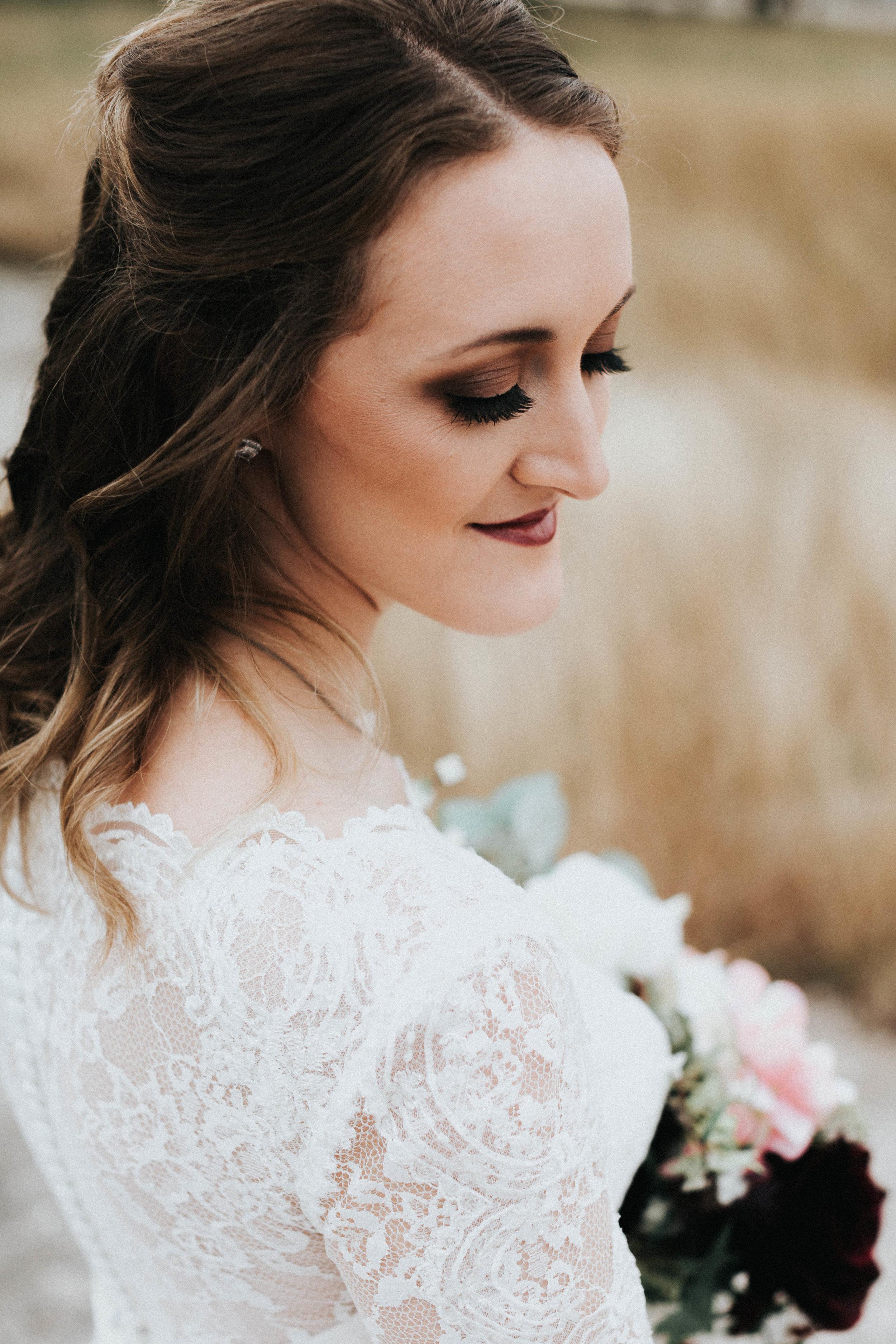 lake-charles-wedding-photography12.jpg