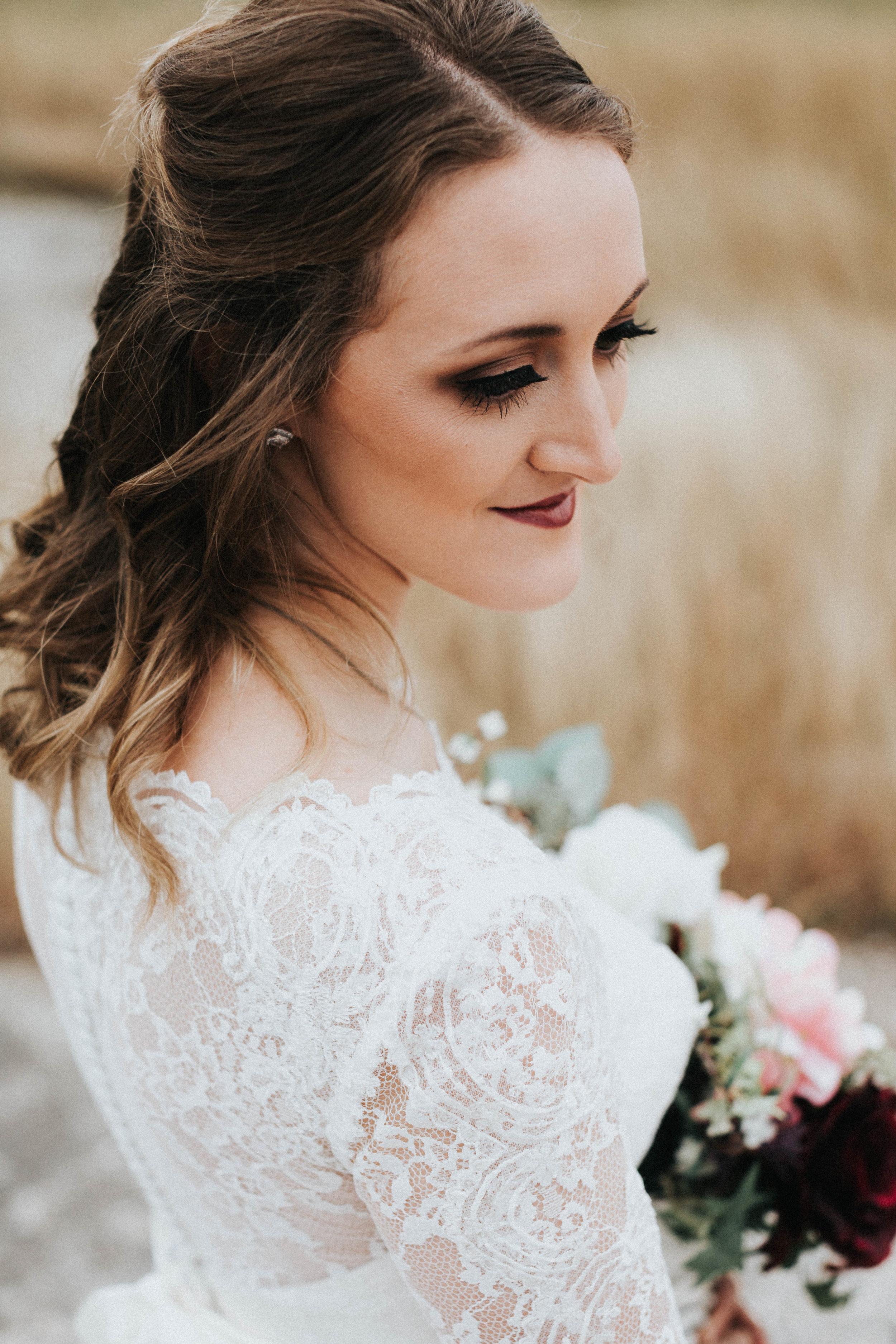 lake-charles-wedding-photography13.jpg