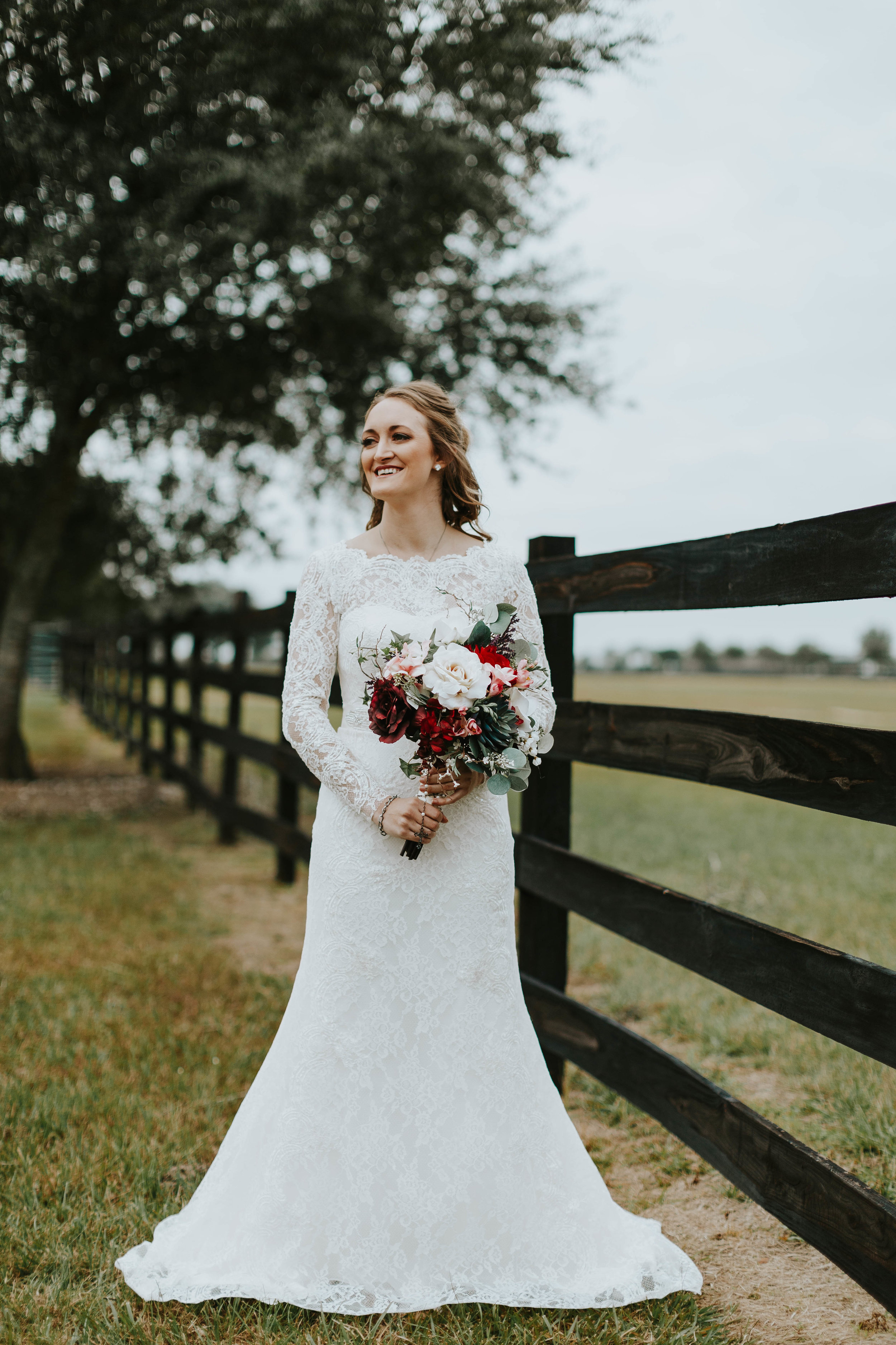 lake-charles-wedding-photography14.jpg