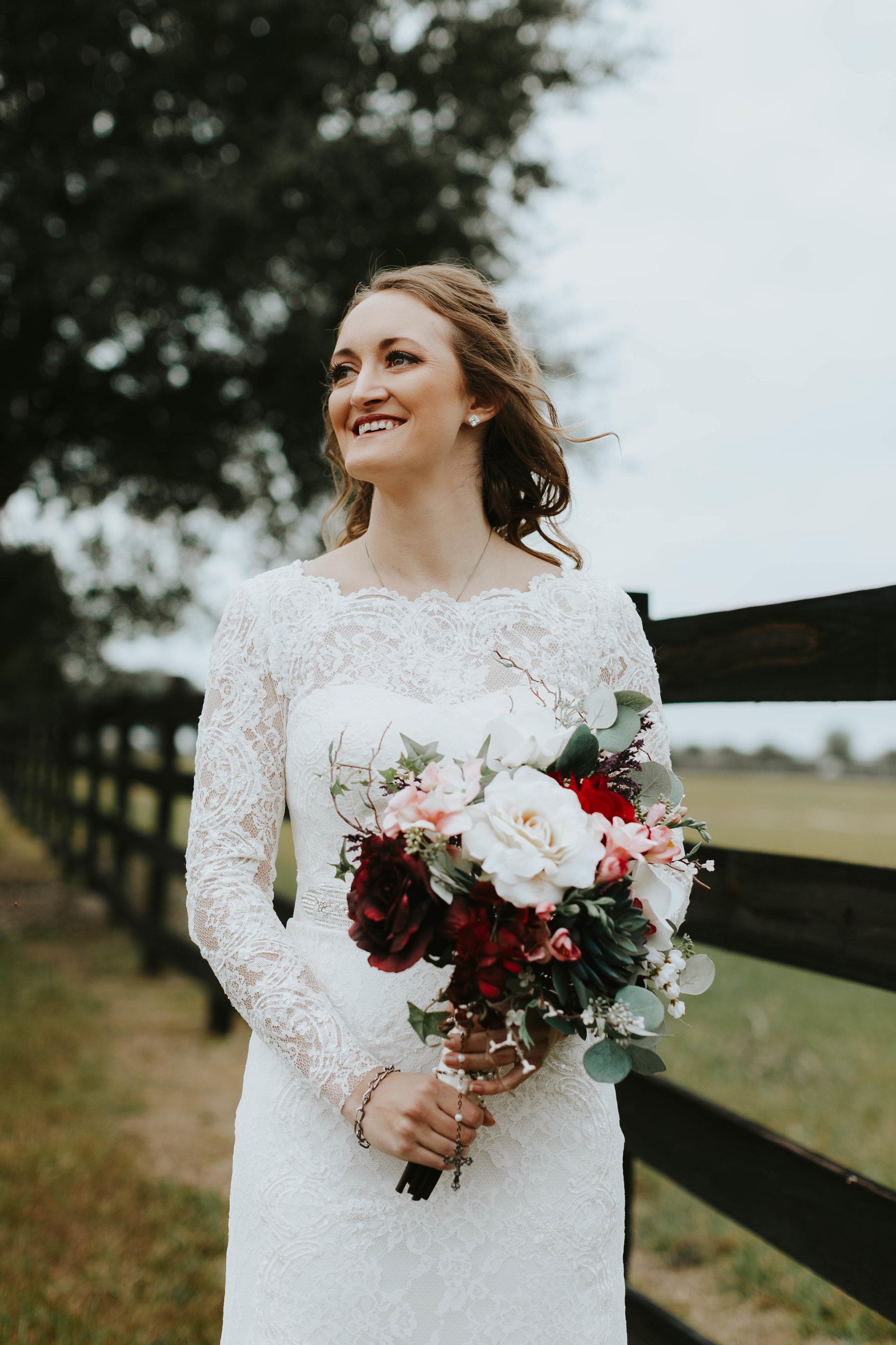 lake-charles-wedding-photography15.jpg