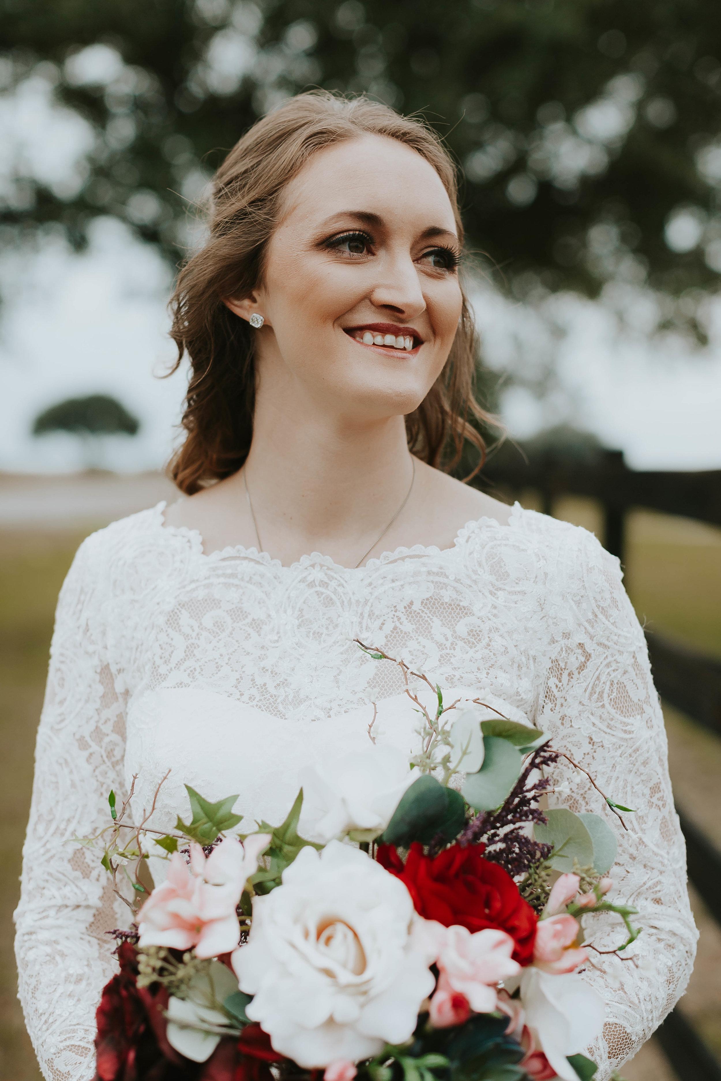 lake-charles-wedding-photography16.jpg