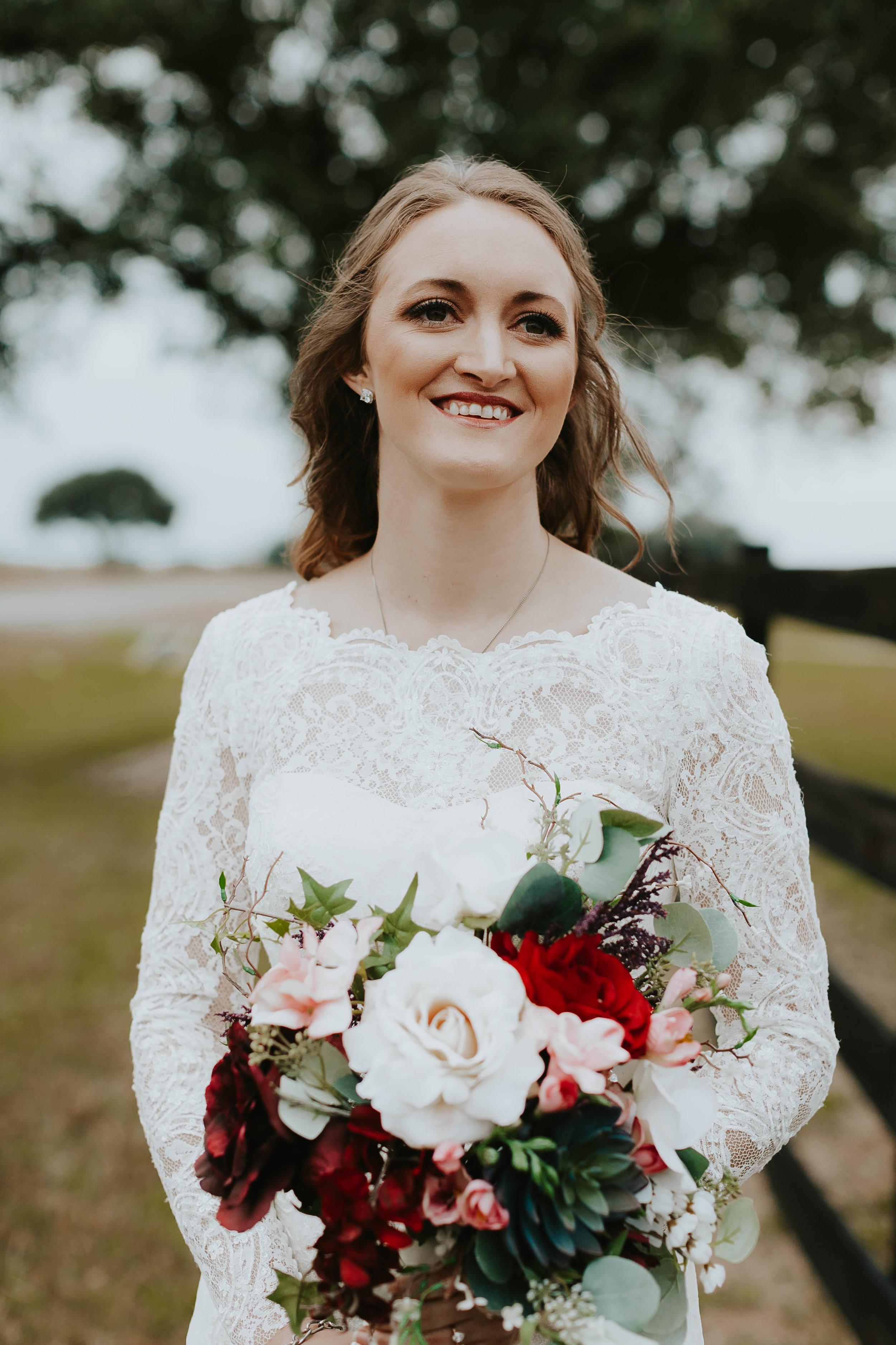 lake-charles-wedding-photography17.jpg