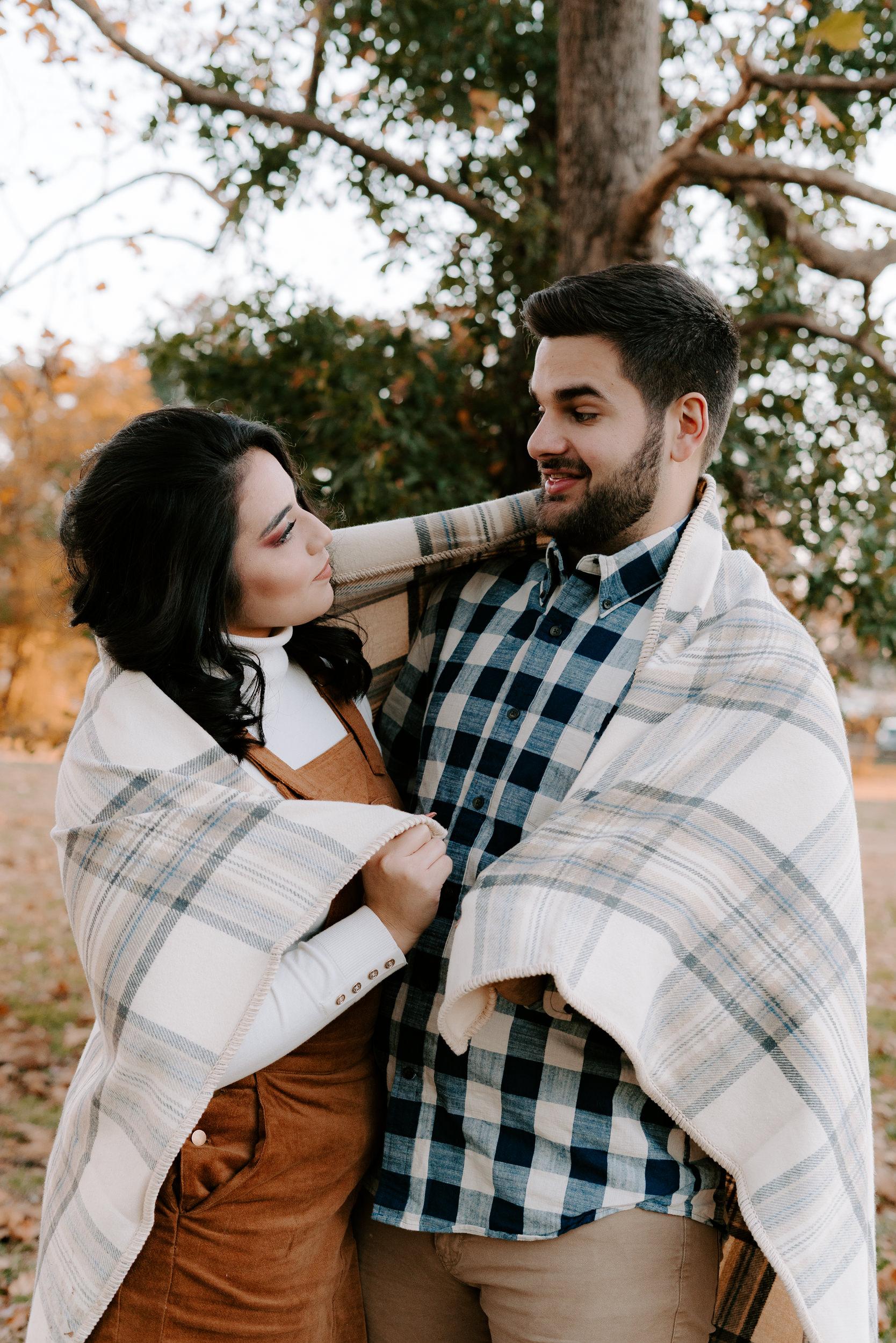 Wedding-Photographers-Lake-Charles