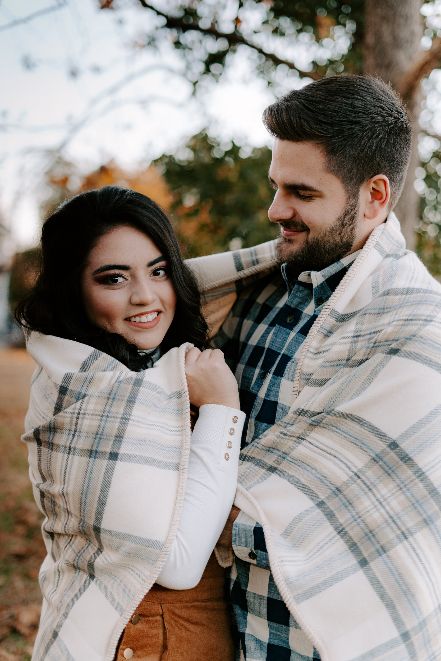 Baton-Rouge-Couples-Photography-Session