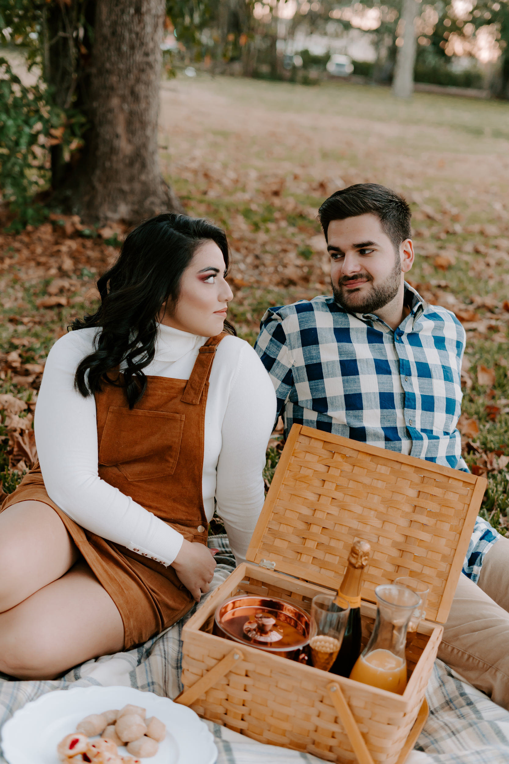 Intimate-Engagement-Photographers-Lake-Charles