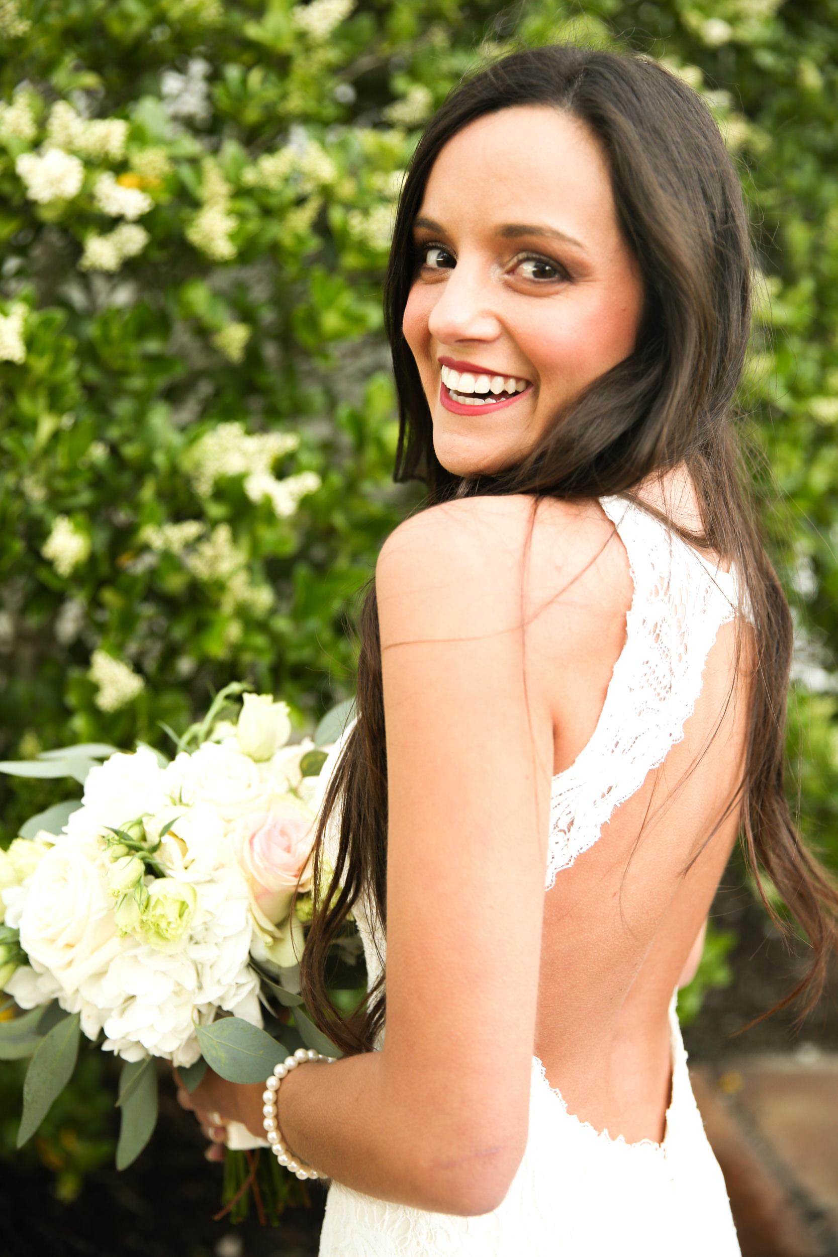 L Bridal Coutour | Nottoway Plantation Wedding