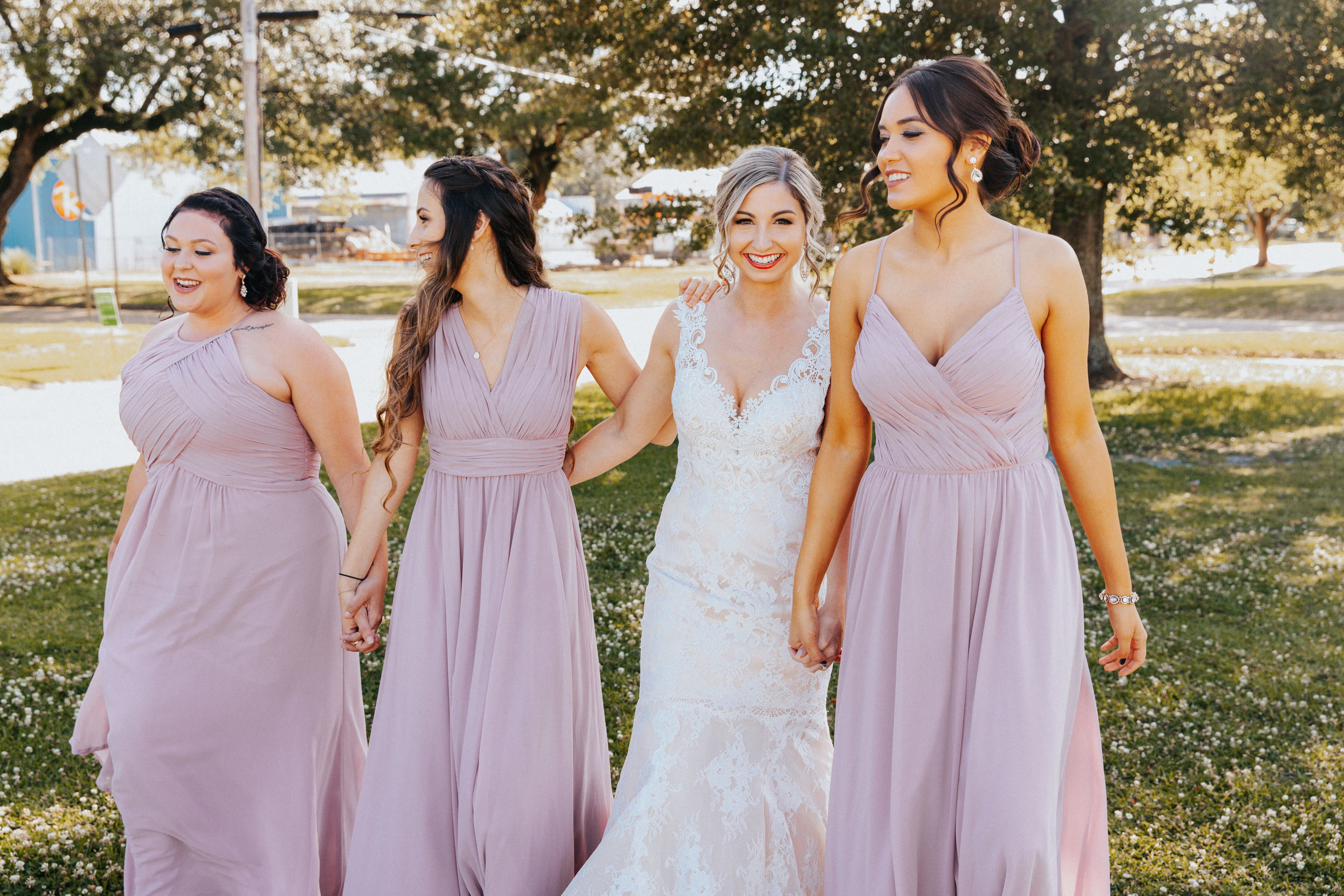 Bridal Photography | Weddings| Mamselle