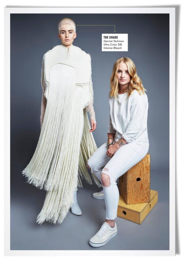 fashion mag.PNG