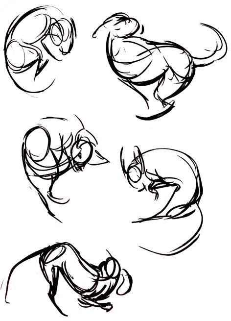 gestures1.jpg