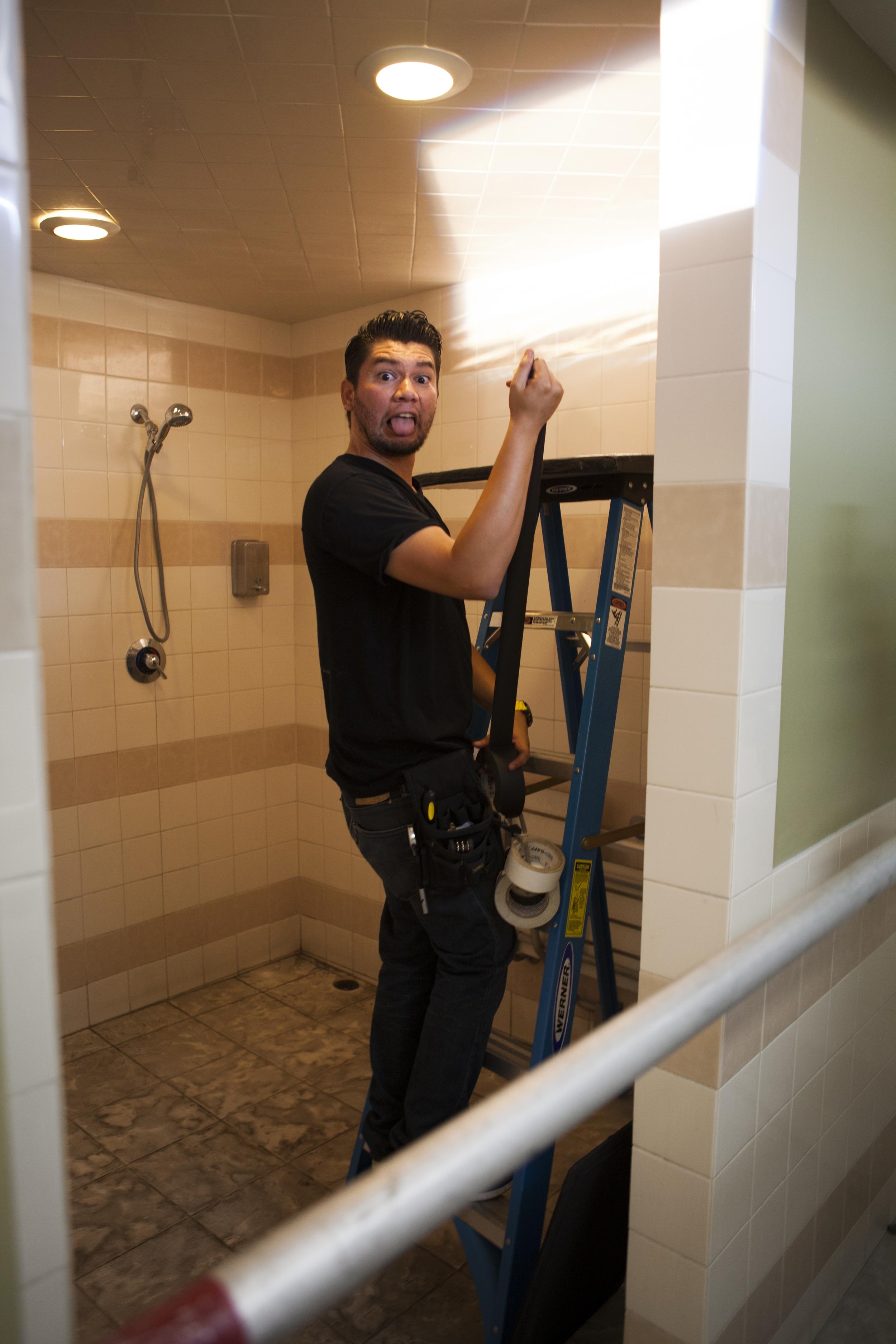 TWKOT Shower 059.jpg