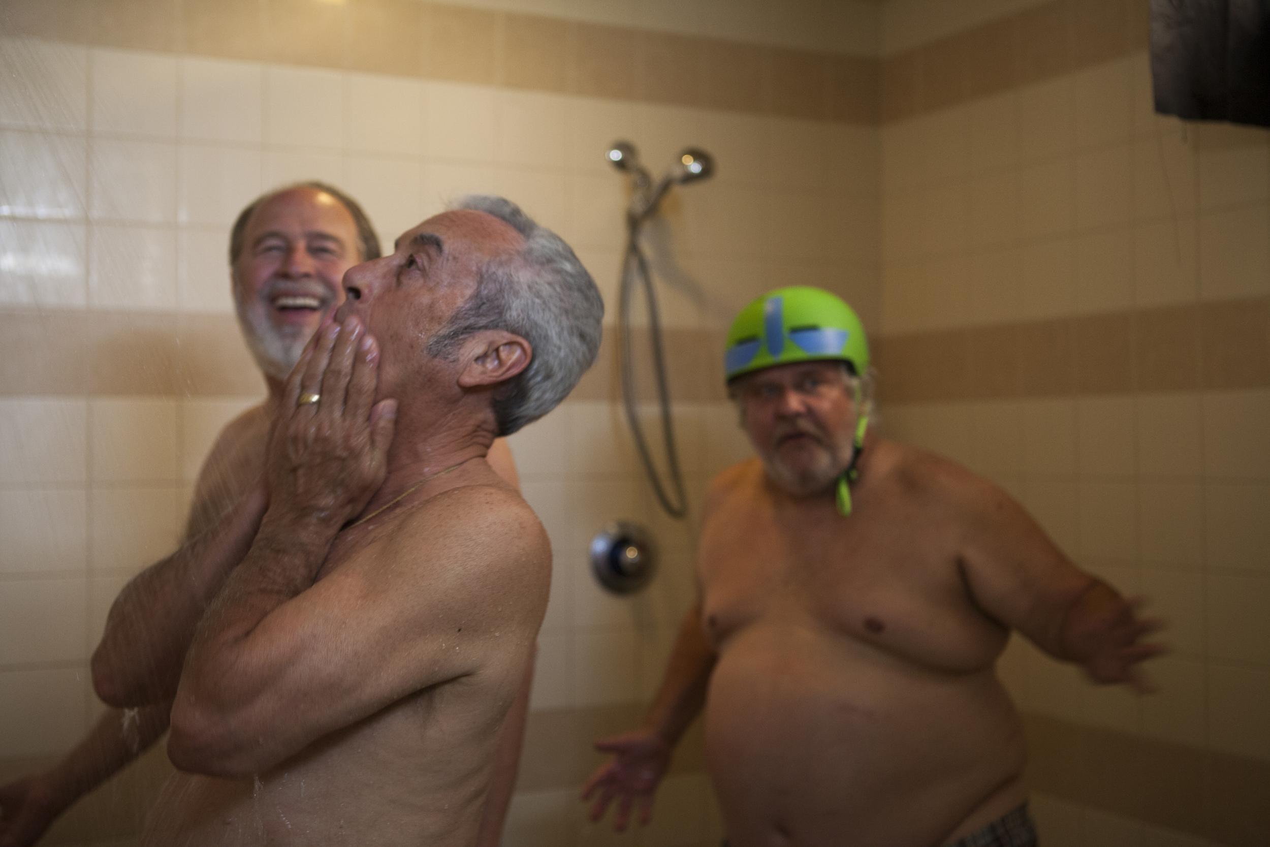 TWKOT Shower 086.jpg