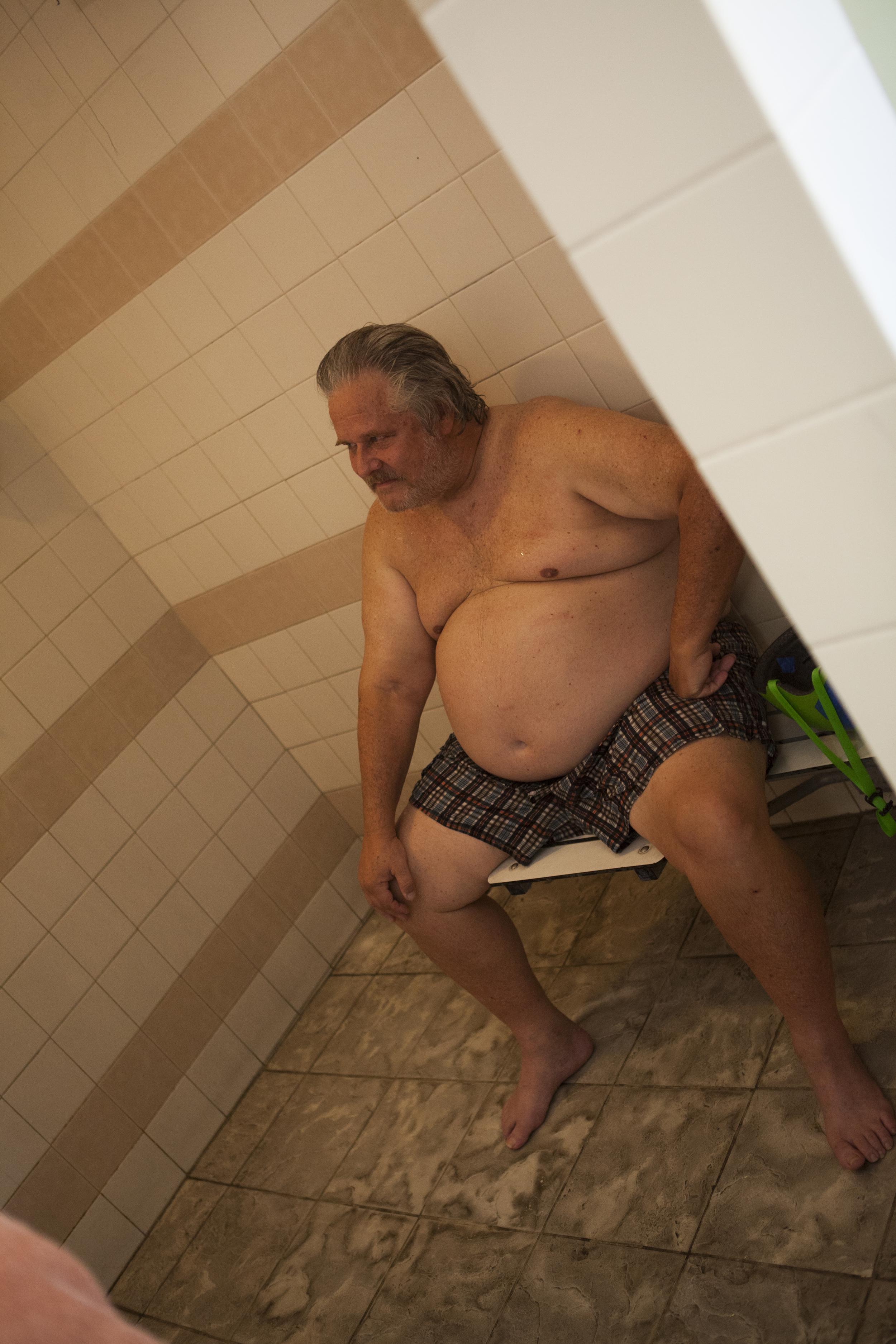 TWKOT Shower 090.jpg