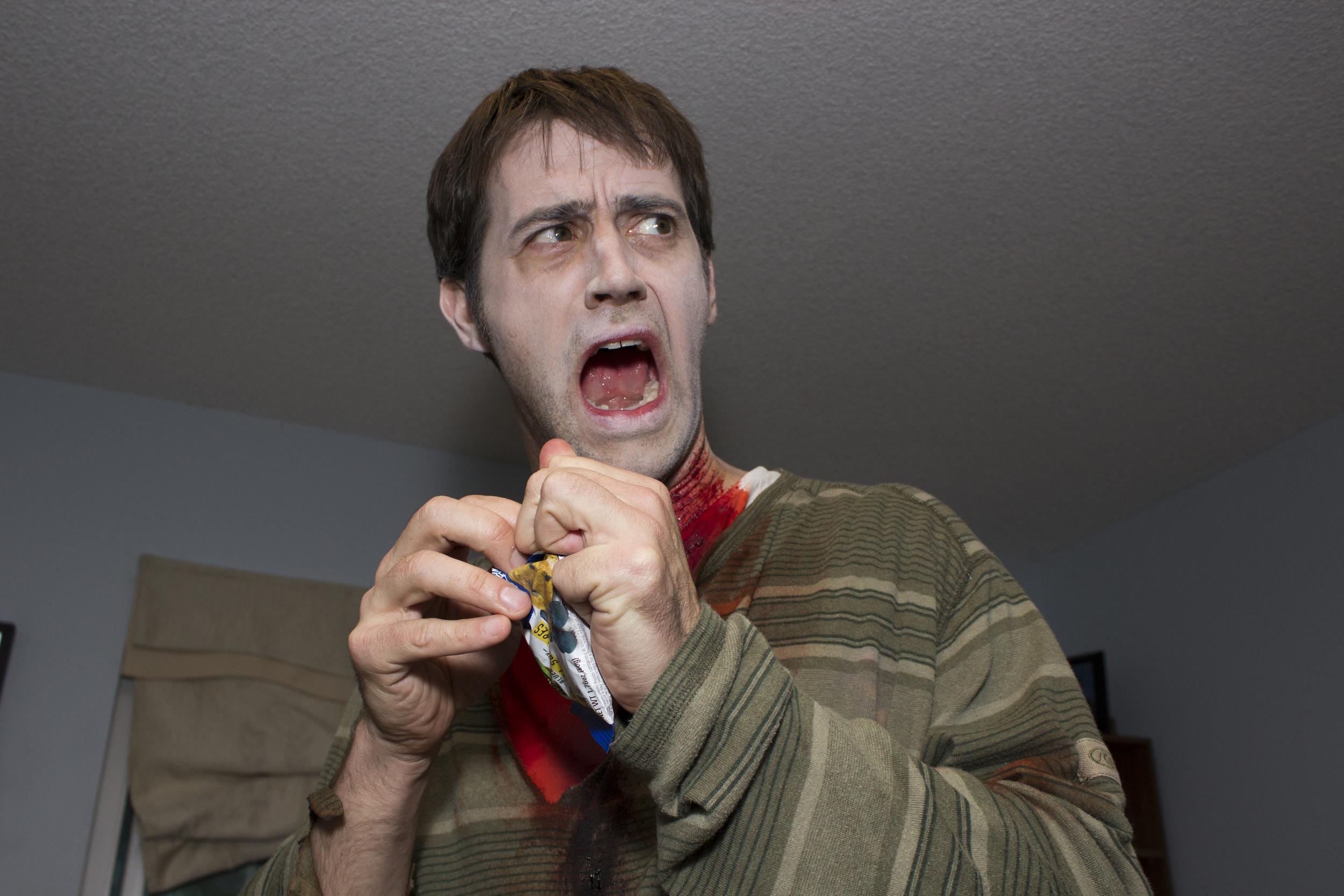 Zombies 169.jpg
