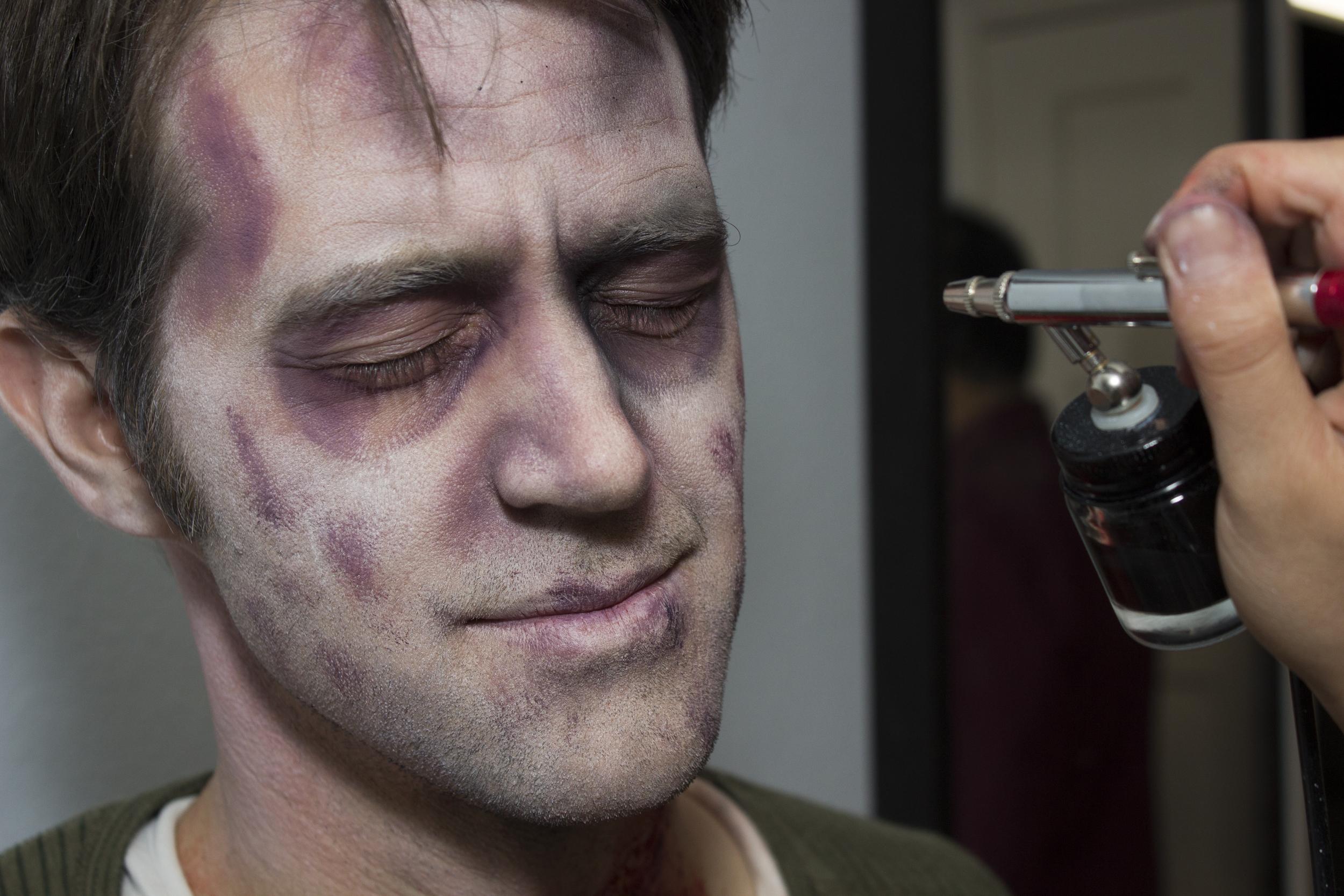Zombies 180.jpg