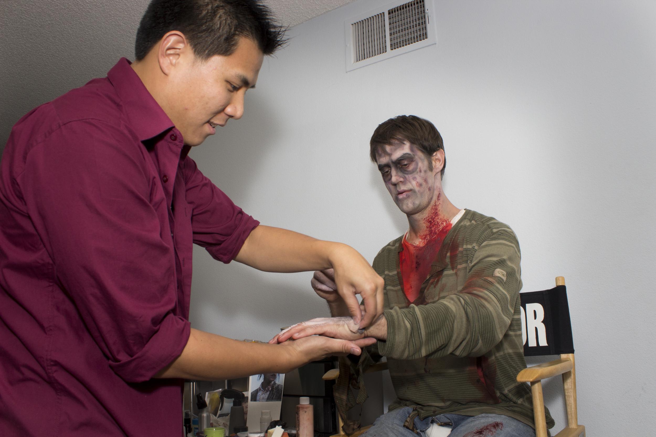 Zombies 209.jpg