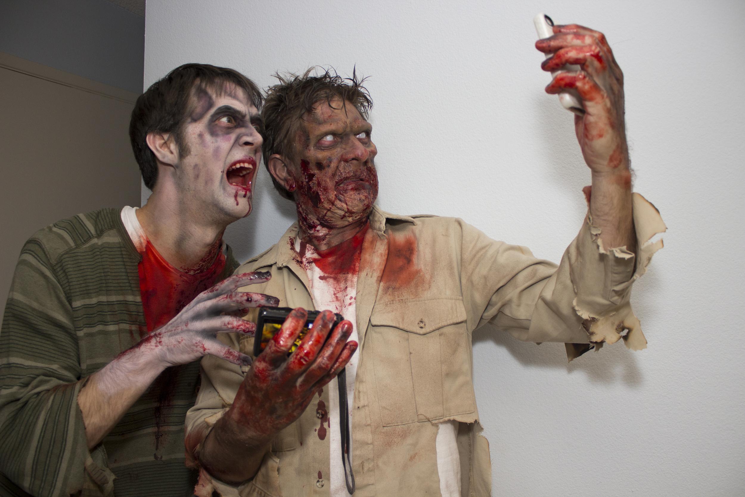 Zombies 231.jpg