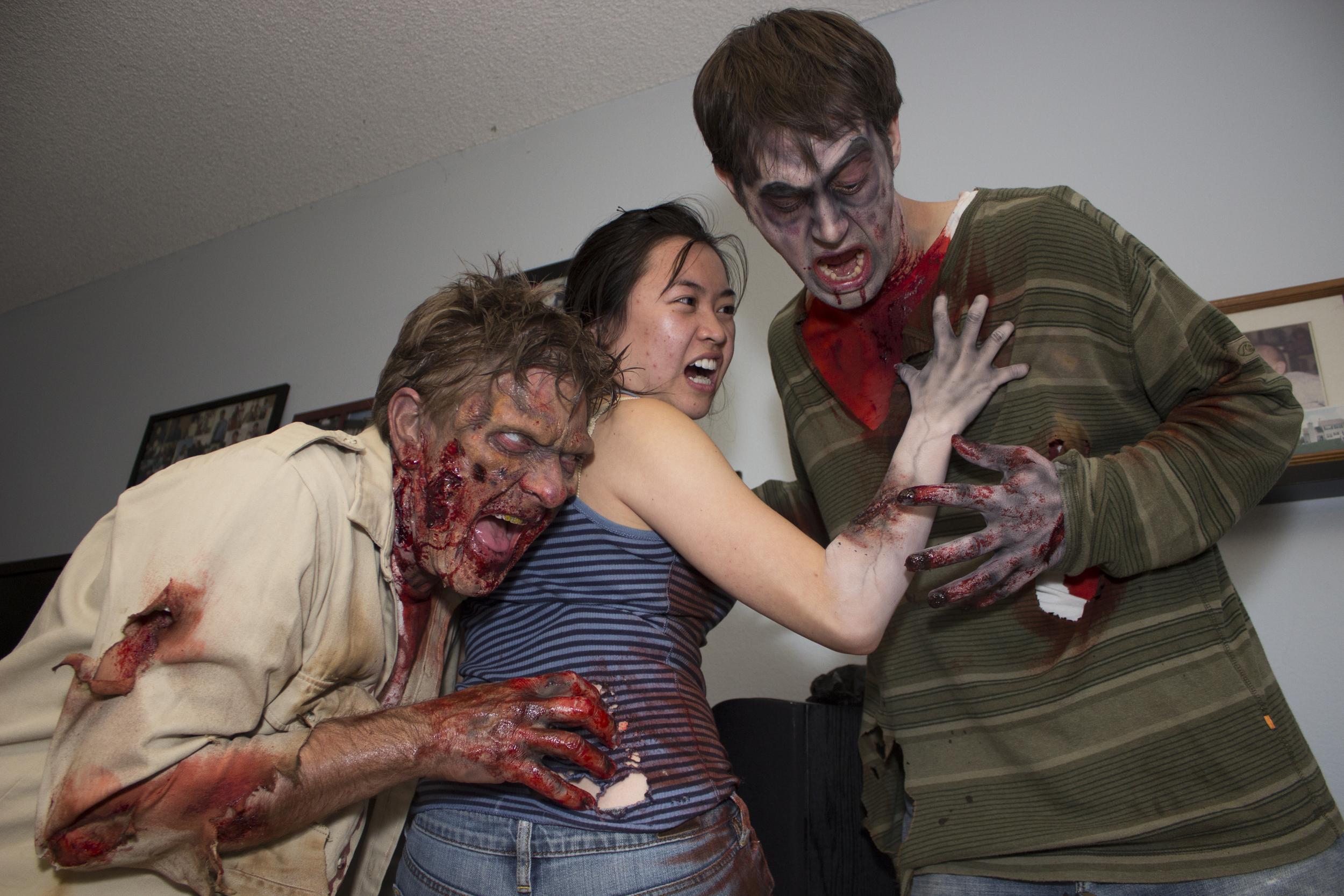 Zombies 226.jpg