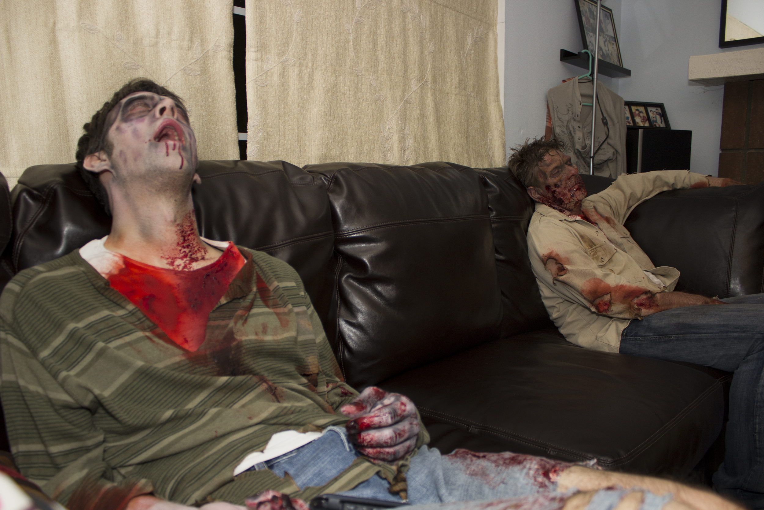 Zombies 241.jpg