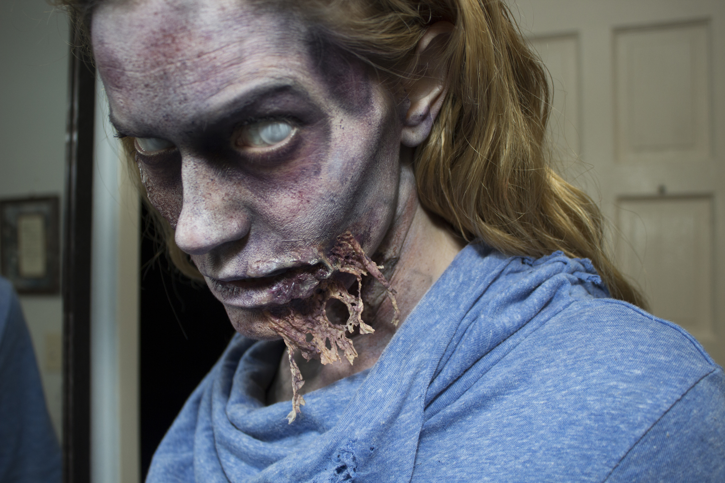 Zombies 243.jpg