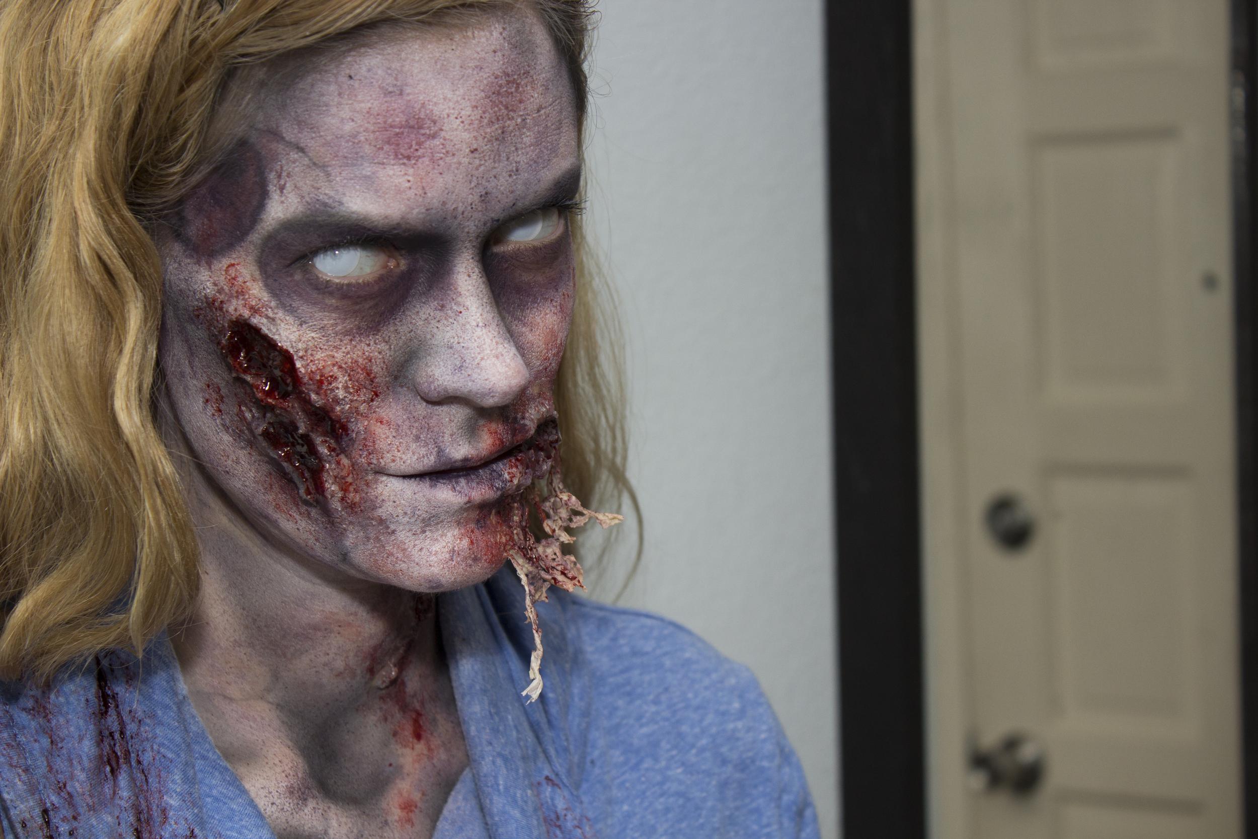 Zombies 247.jpg